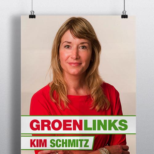 GroenLinks_blokje