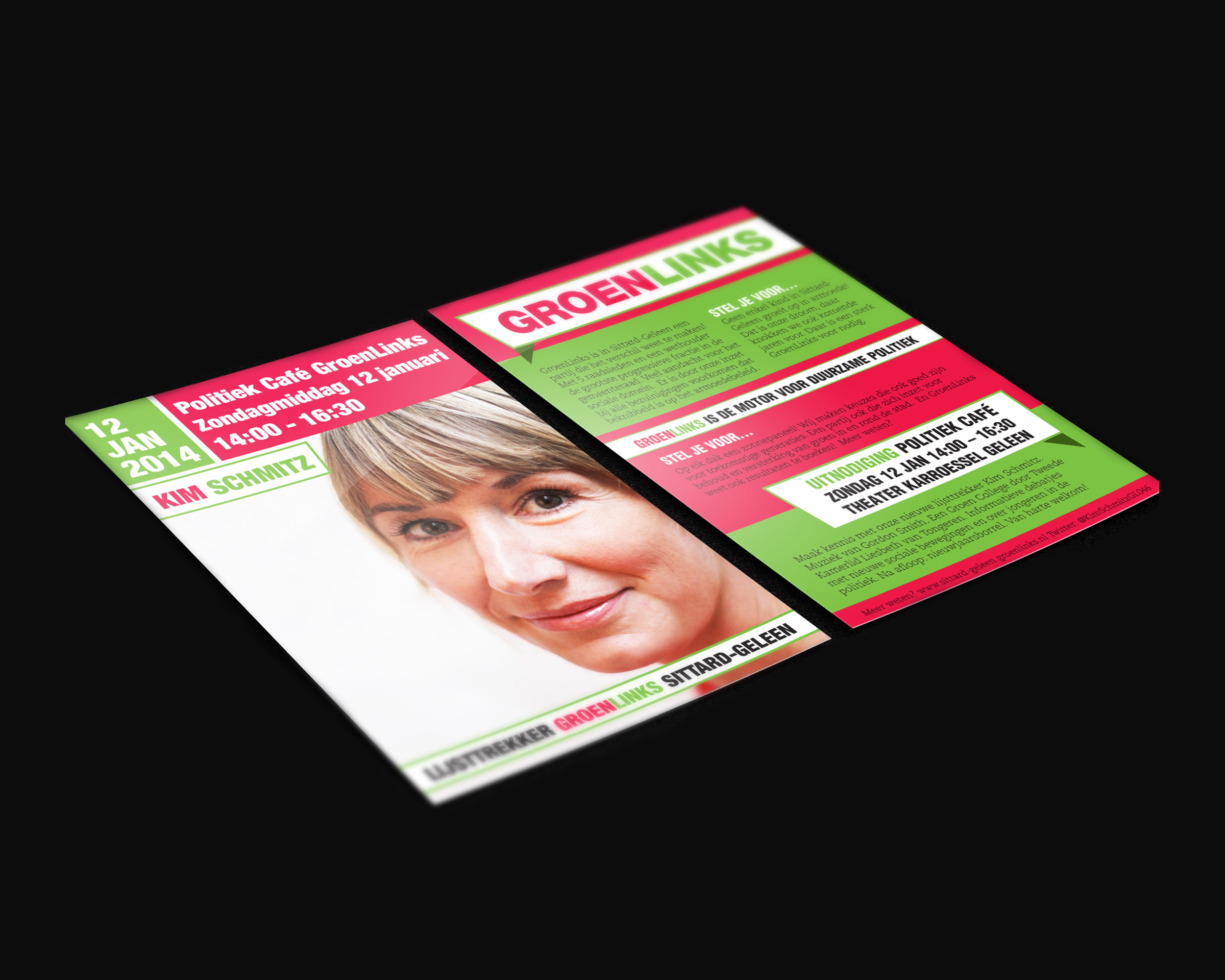 GroenLinks_flyer