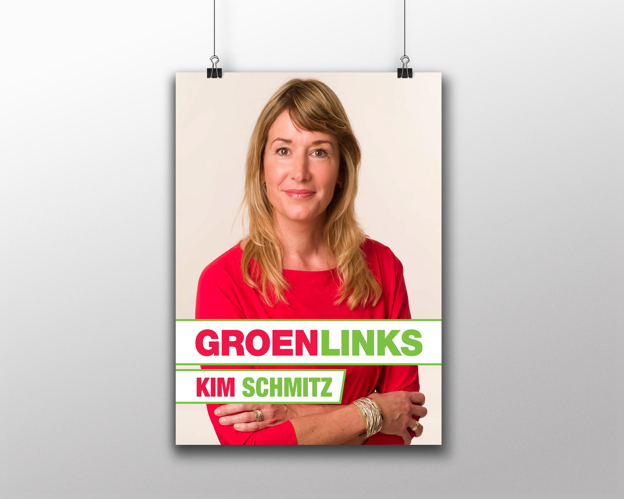 GroenLinks_poster1