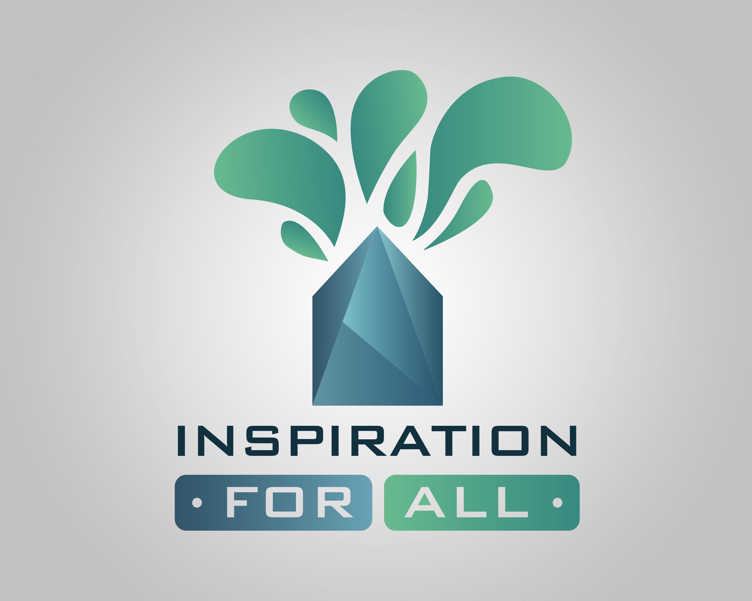 IFA_Logo