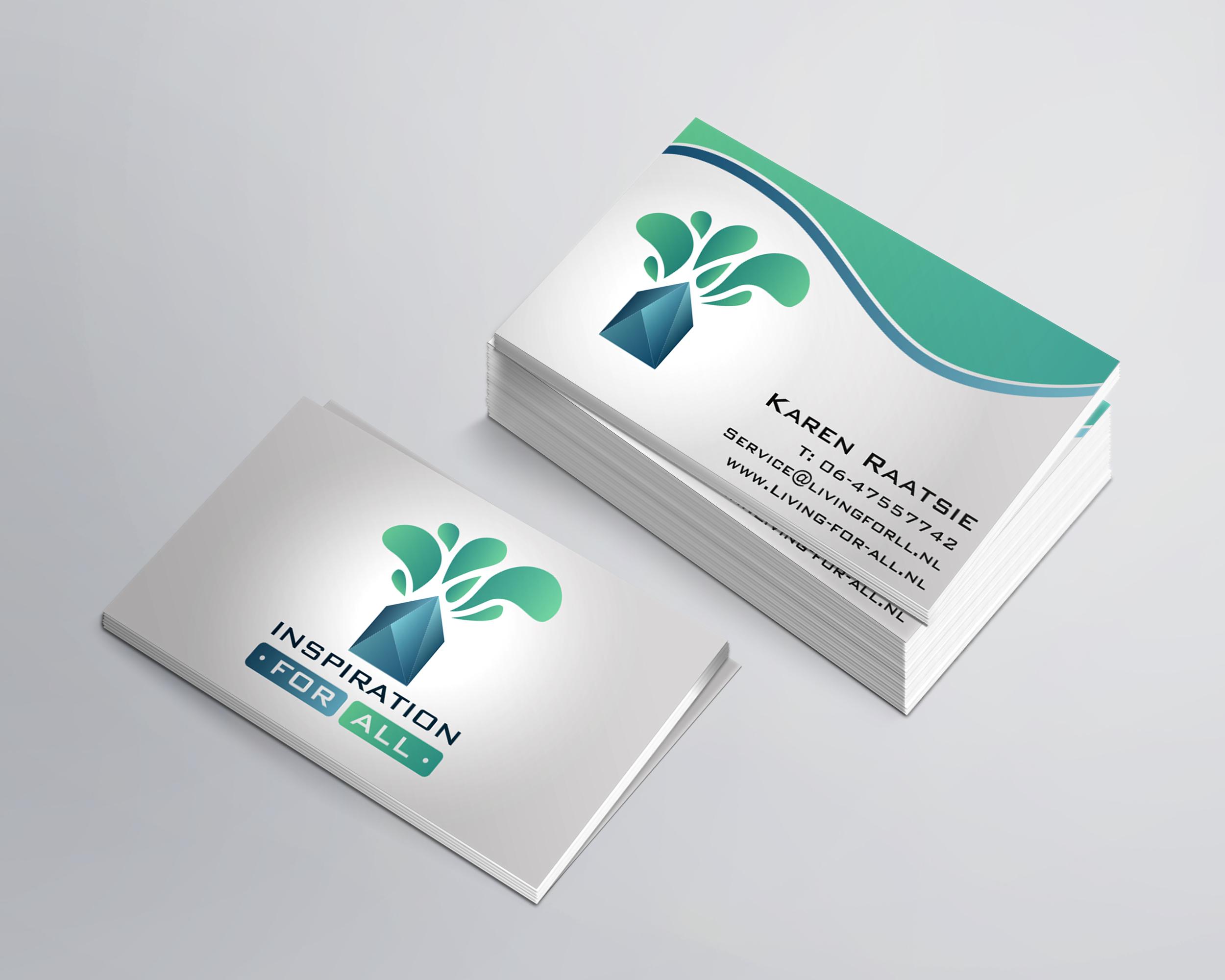 IFA_Visitekaartjes