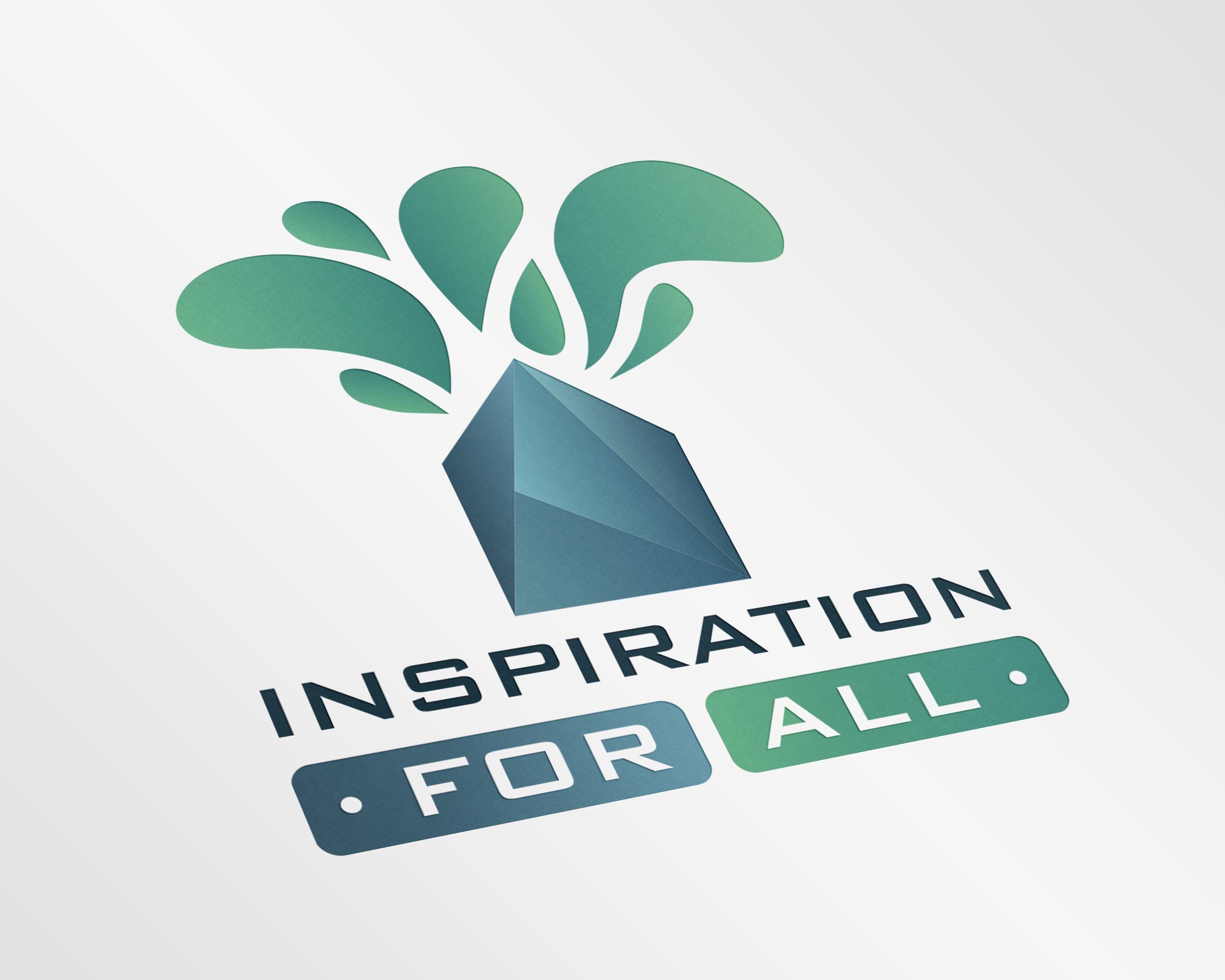 IFA_logo-schuin