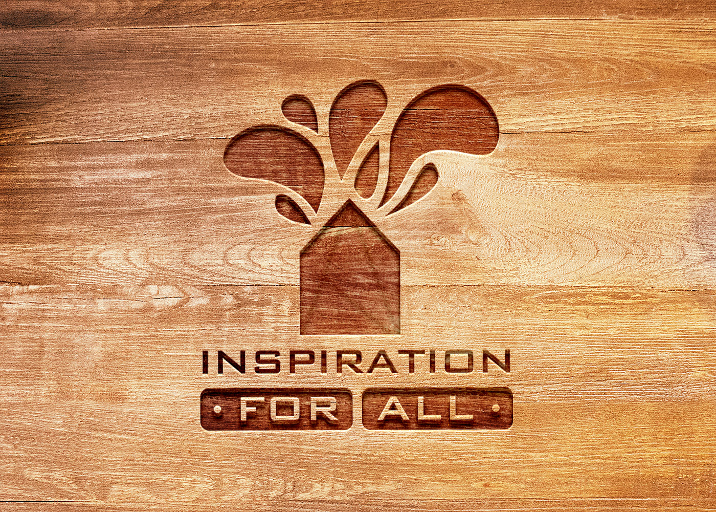 inspiration-for-all_logo_v2_klein