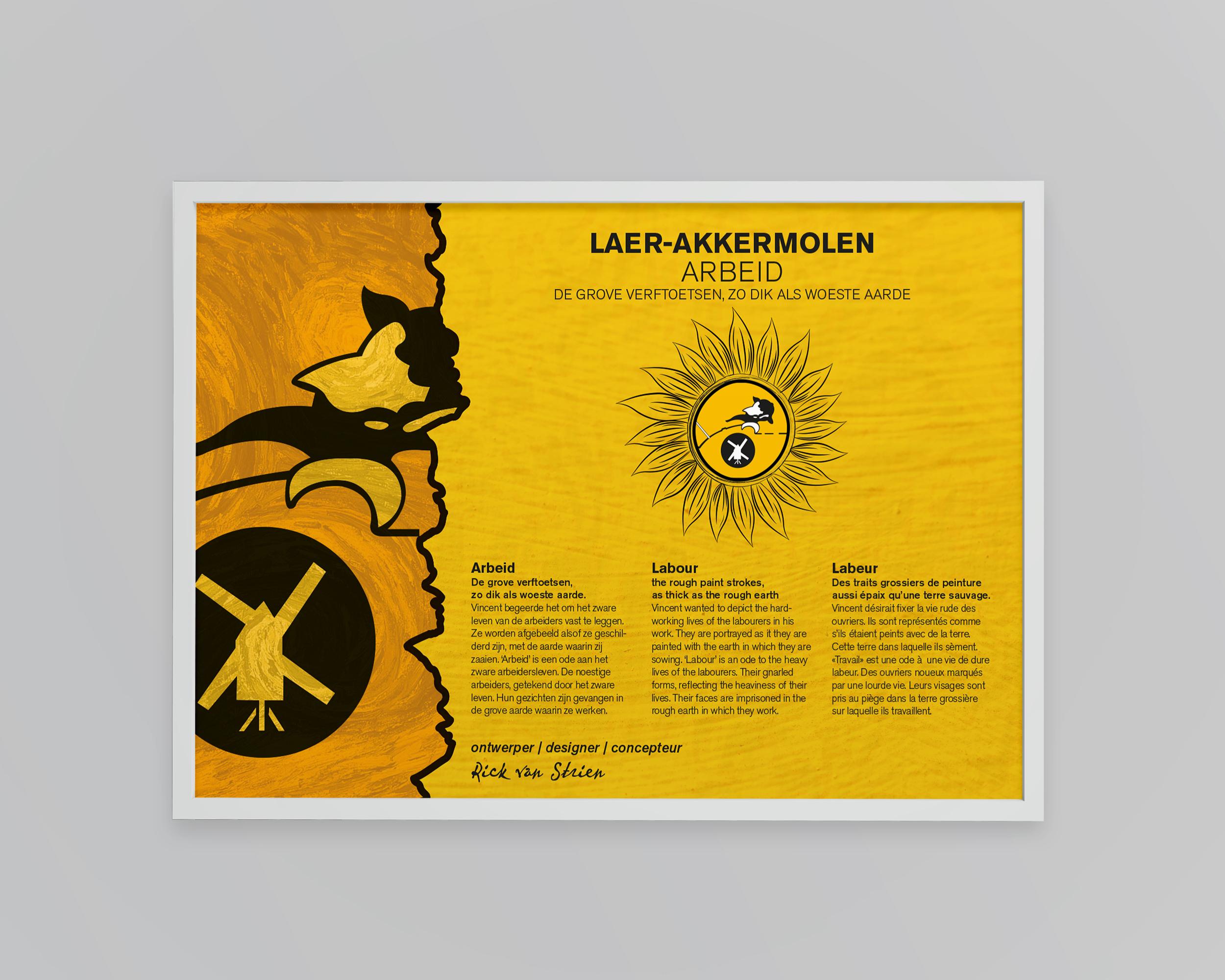 Laer-Akkermolen