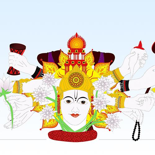 Ontwerp_Hindu-Devata_blokje