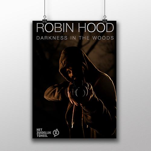 Robin-Hood_blokje