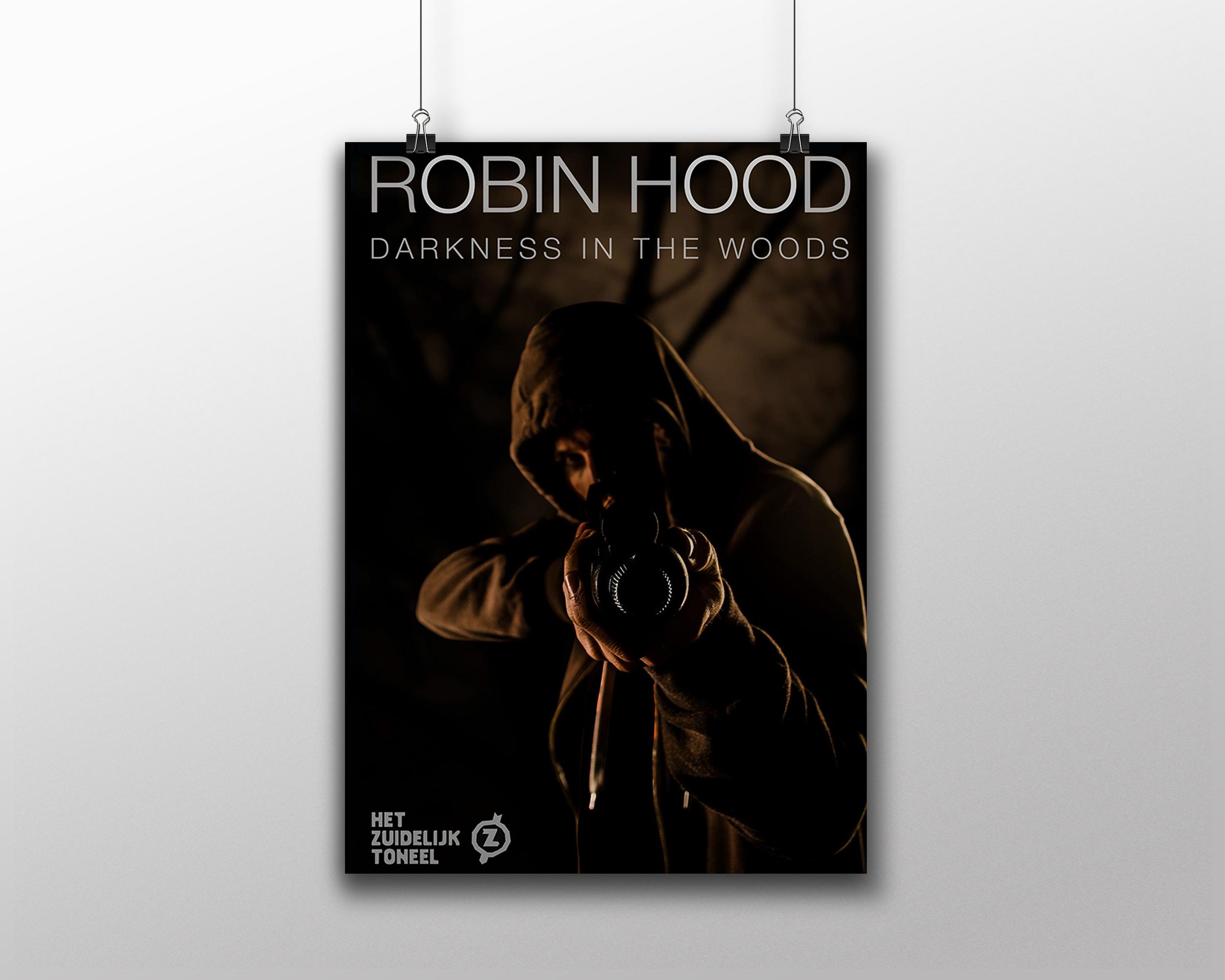 Robin-Hood_poster
