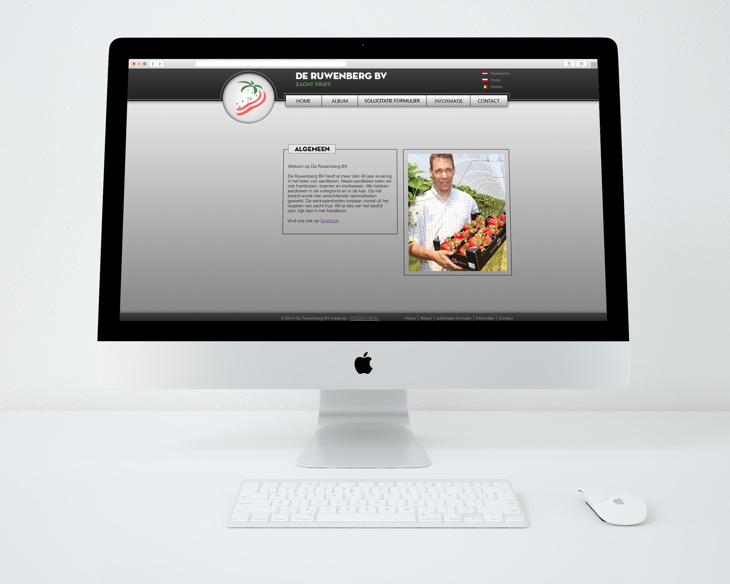 Ruwenberg_website1