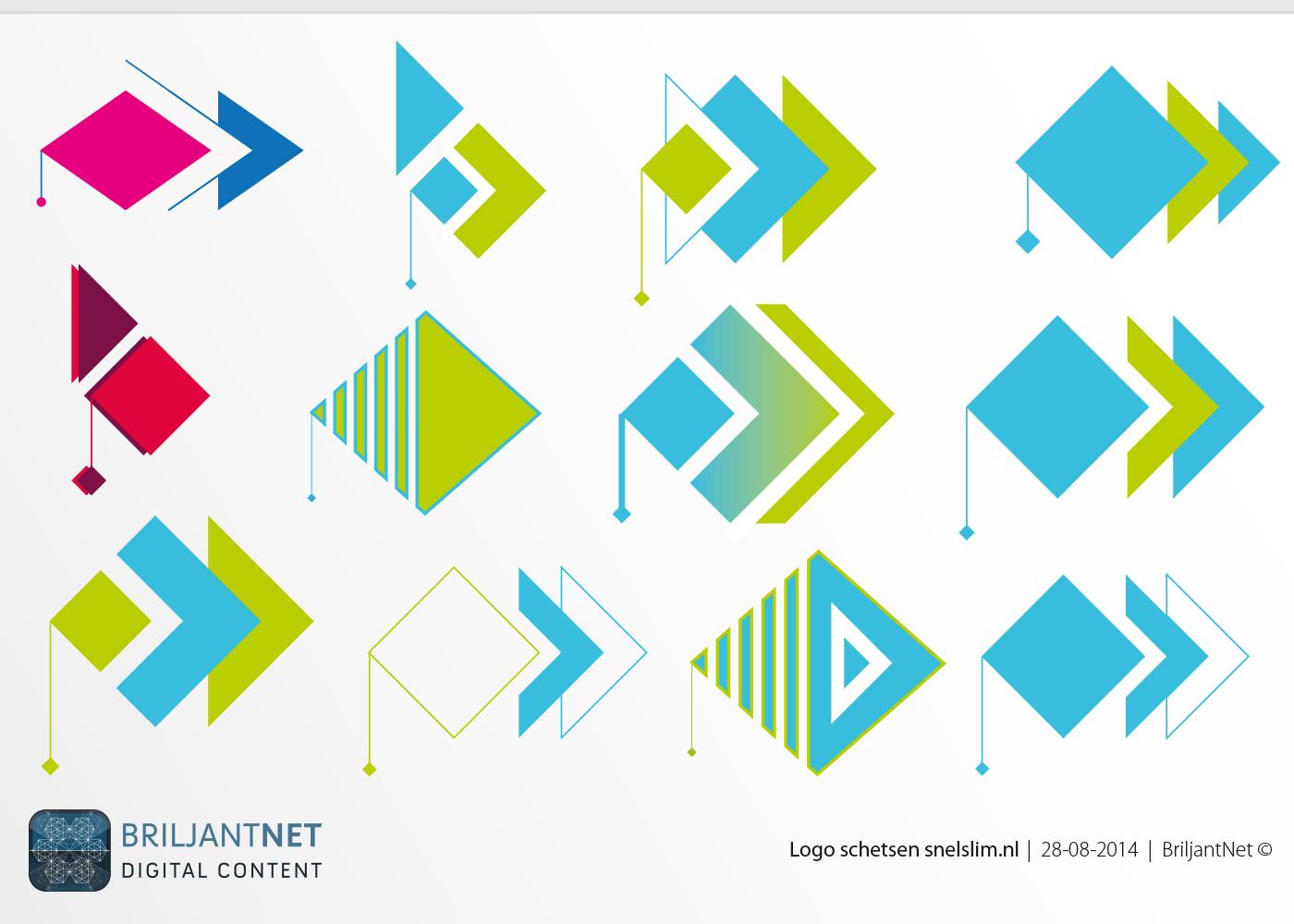 snelslim_logo_schets