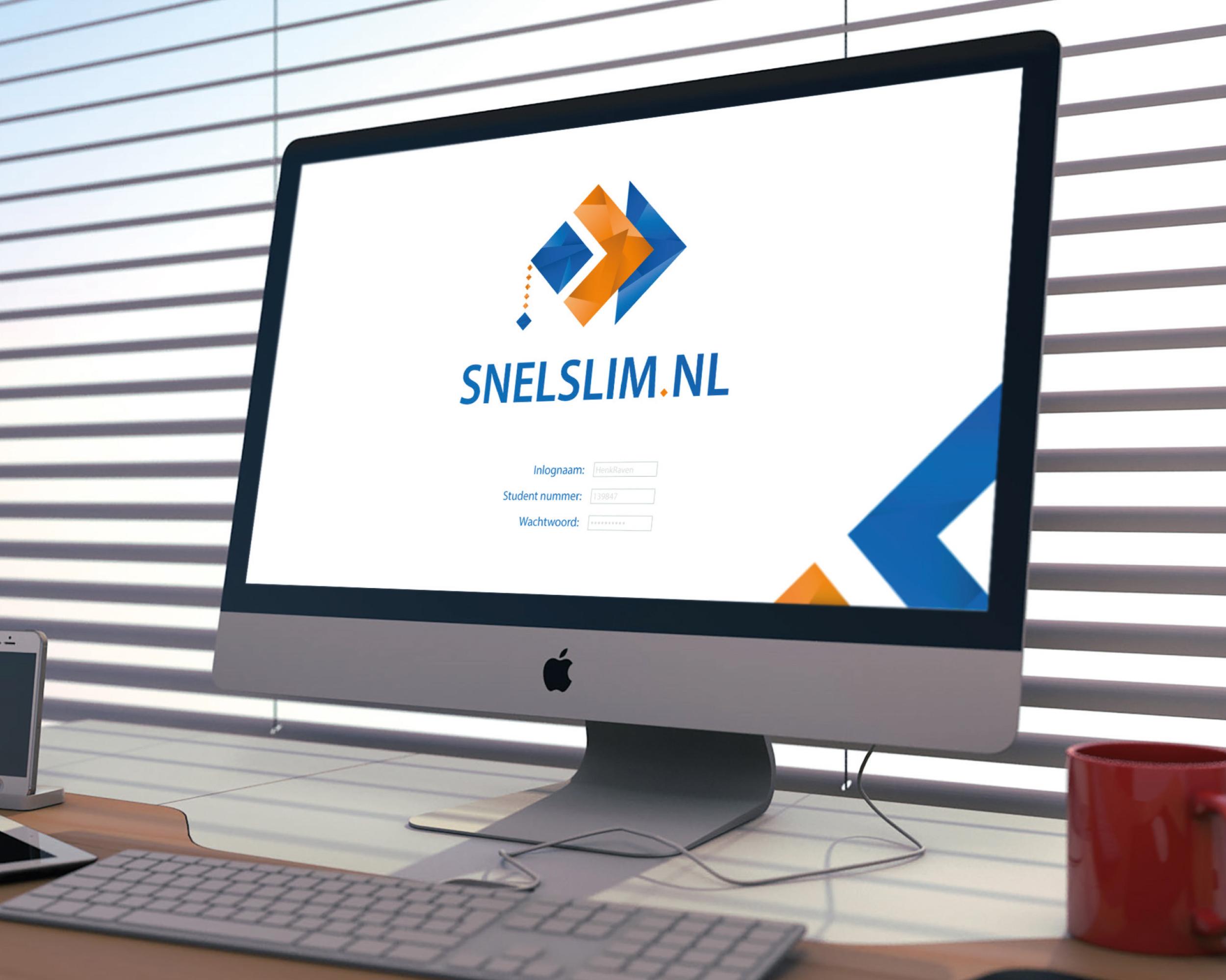 SnelSlim_huisstijl-2