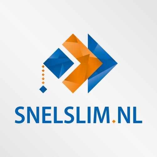 SnelSlim_logo-Blok