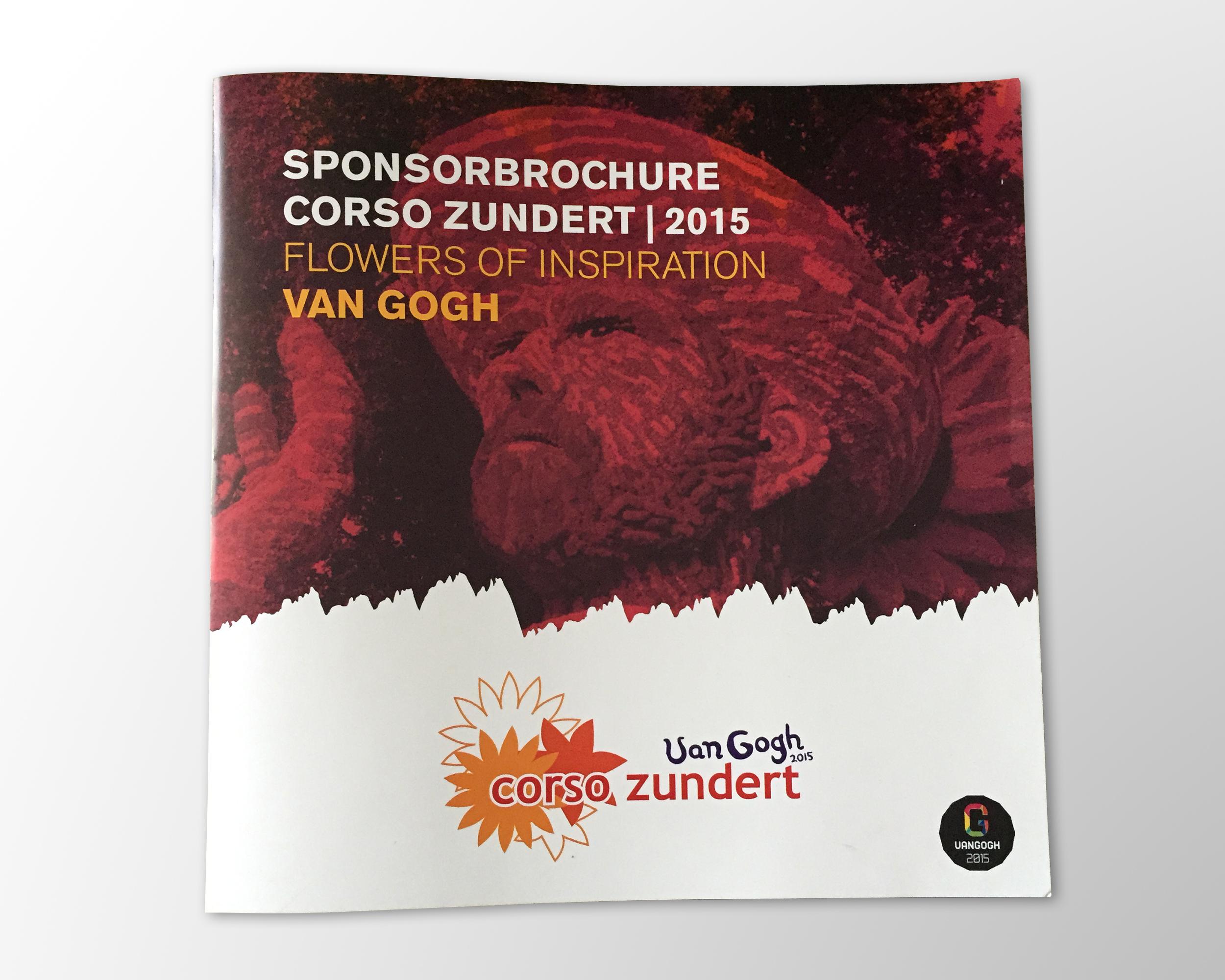 Sponsorbrochure_cover