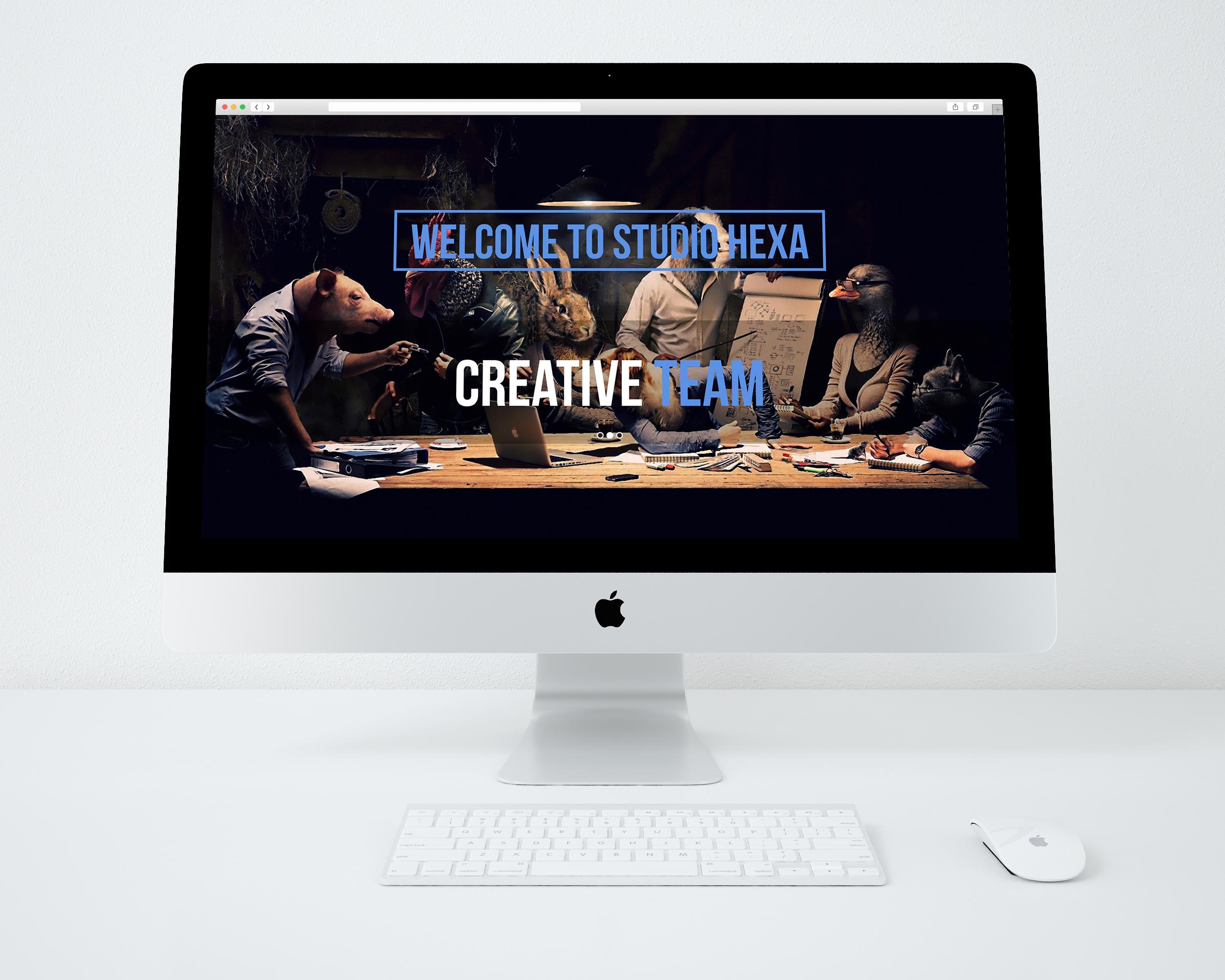 StudioHexa_website1