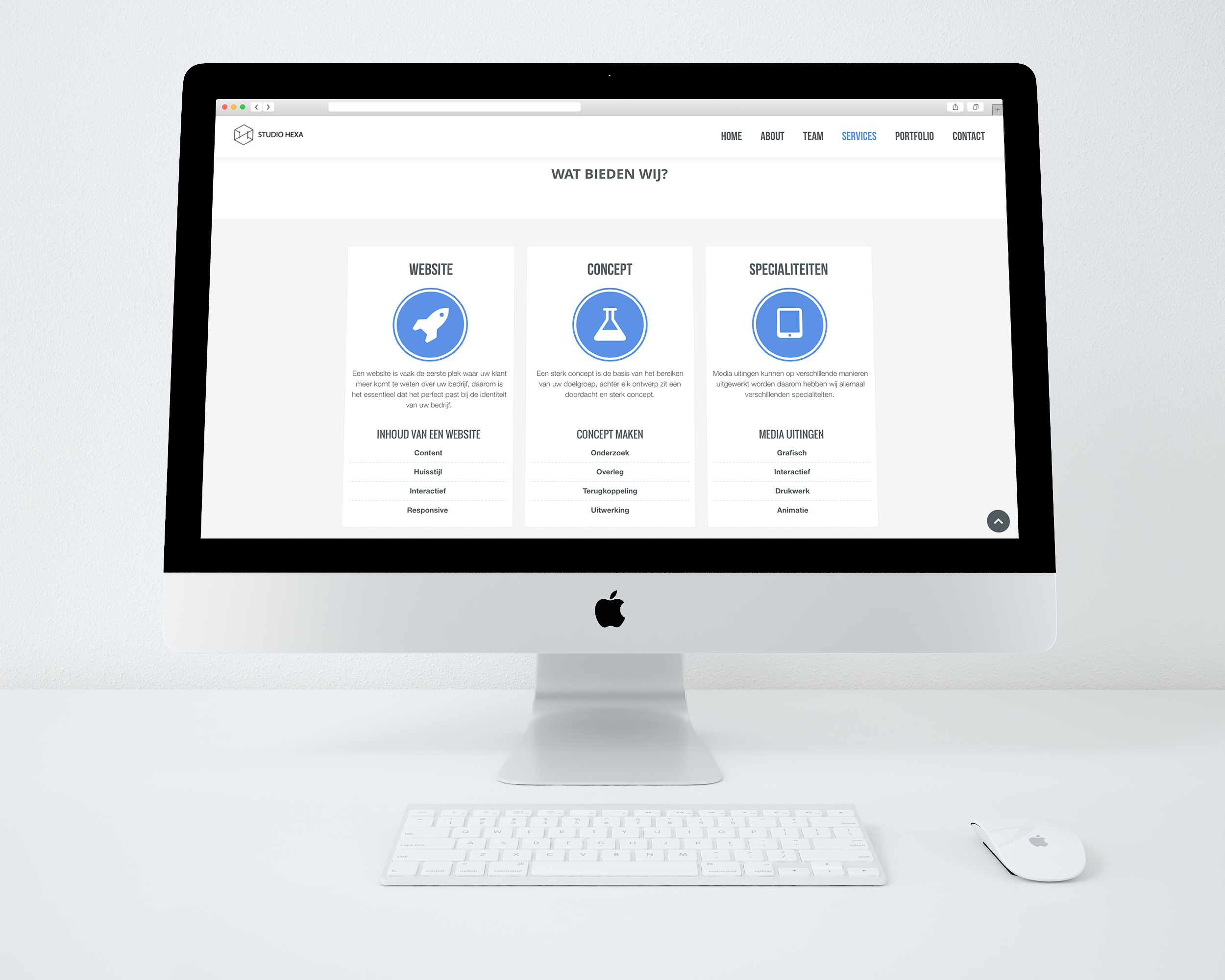 StudioHexa_website3