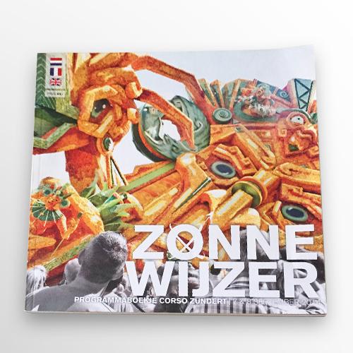 Zonnewijzer-2014_Blokje