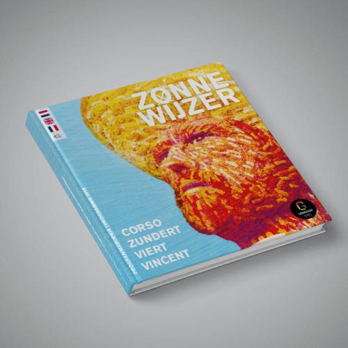 Zonnewijzer-Boek_blokje