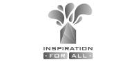 inspirationforall