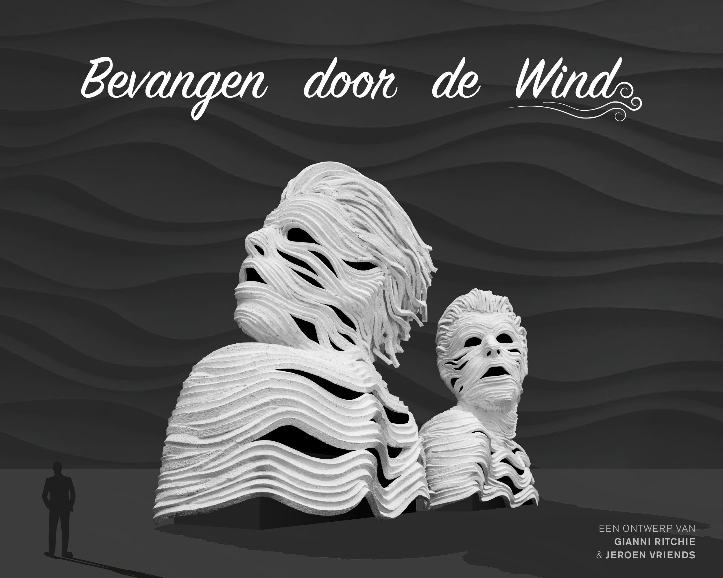 Bevangen-door-de-wind_schuin_voor_V2