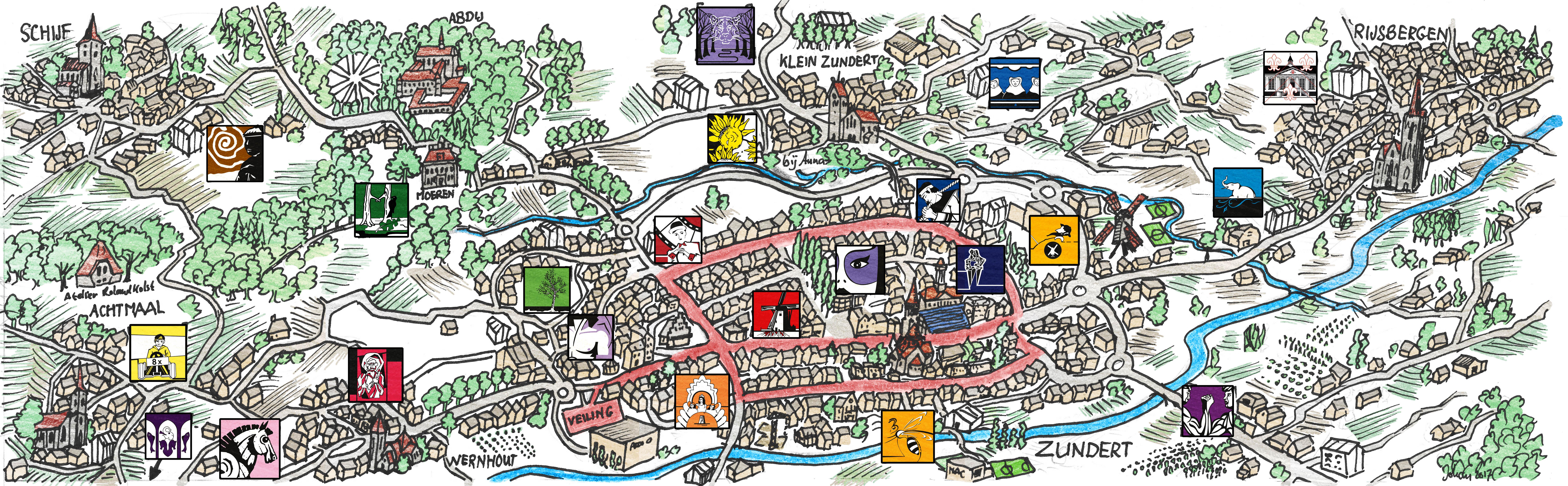 buurtschappen_kaart_klein