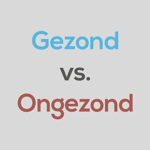 gezond-vs-ongezond_blok-2