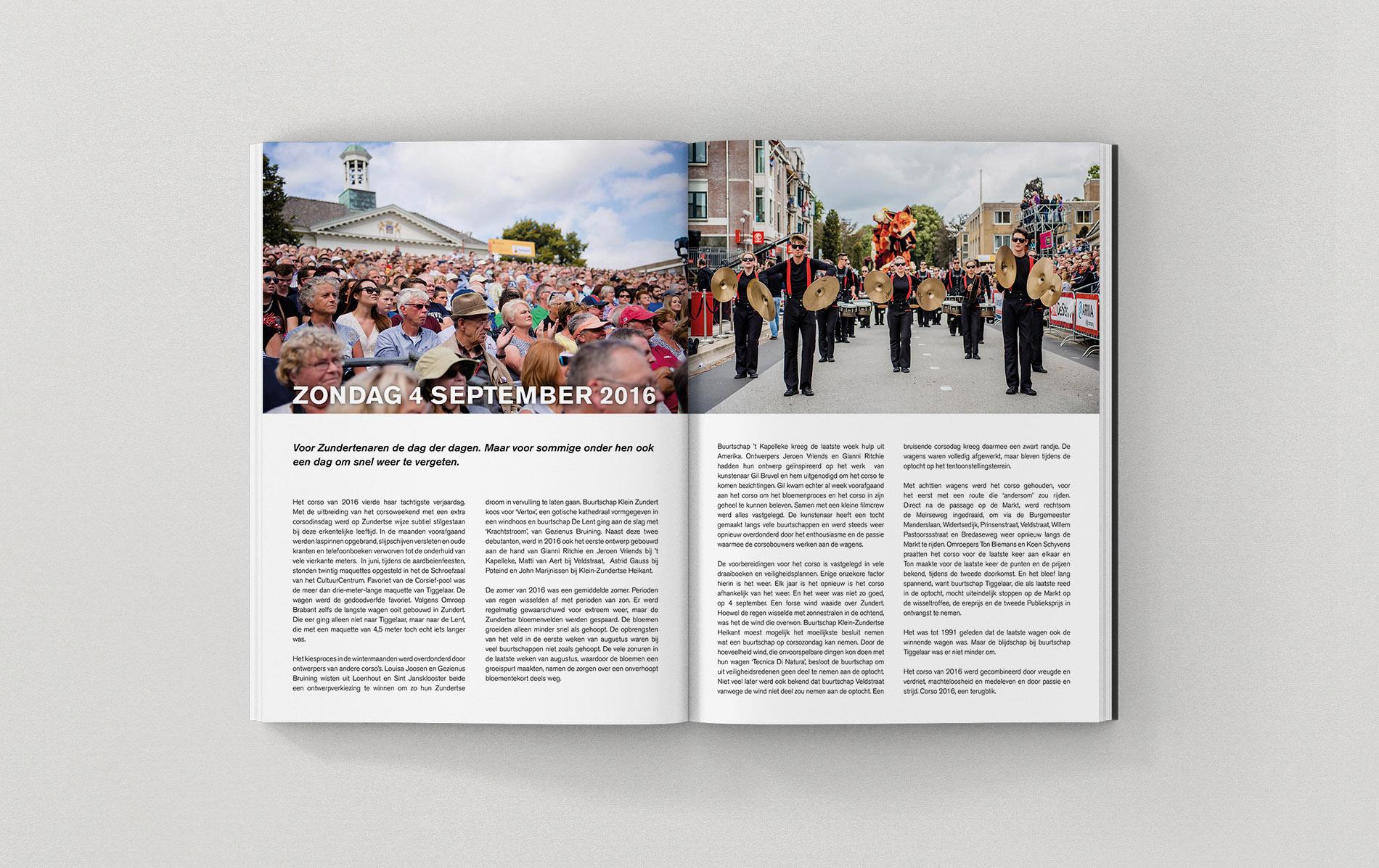 jaarboek_2016_mockup_spread_1_klein