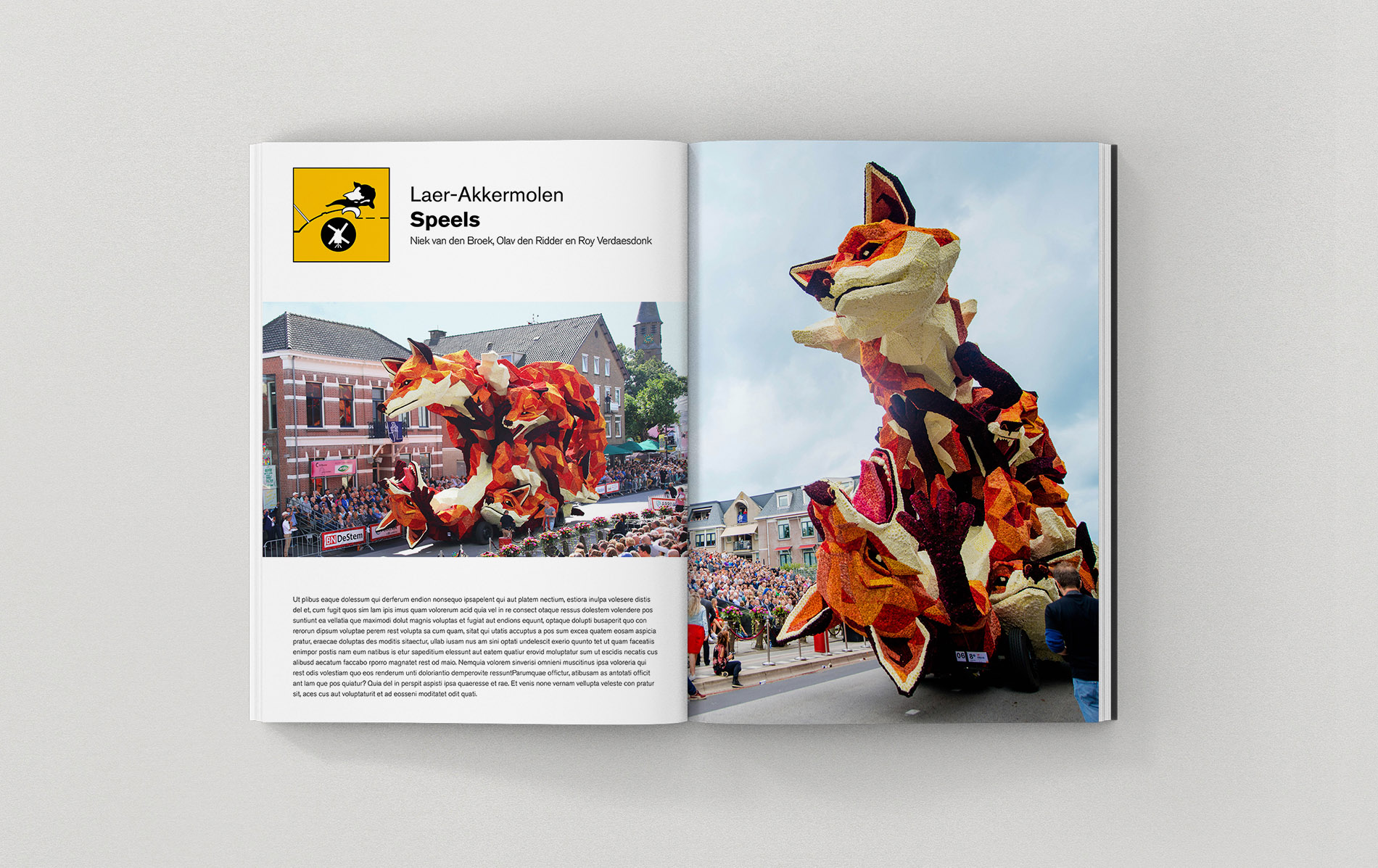jaarboek_2016_mockup_spread_2_klein