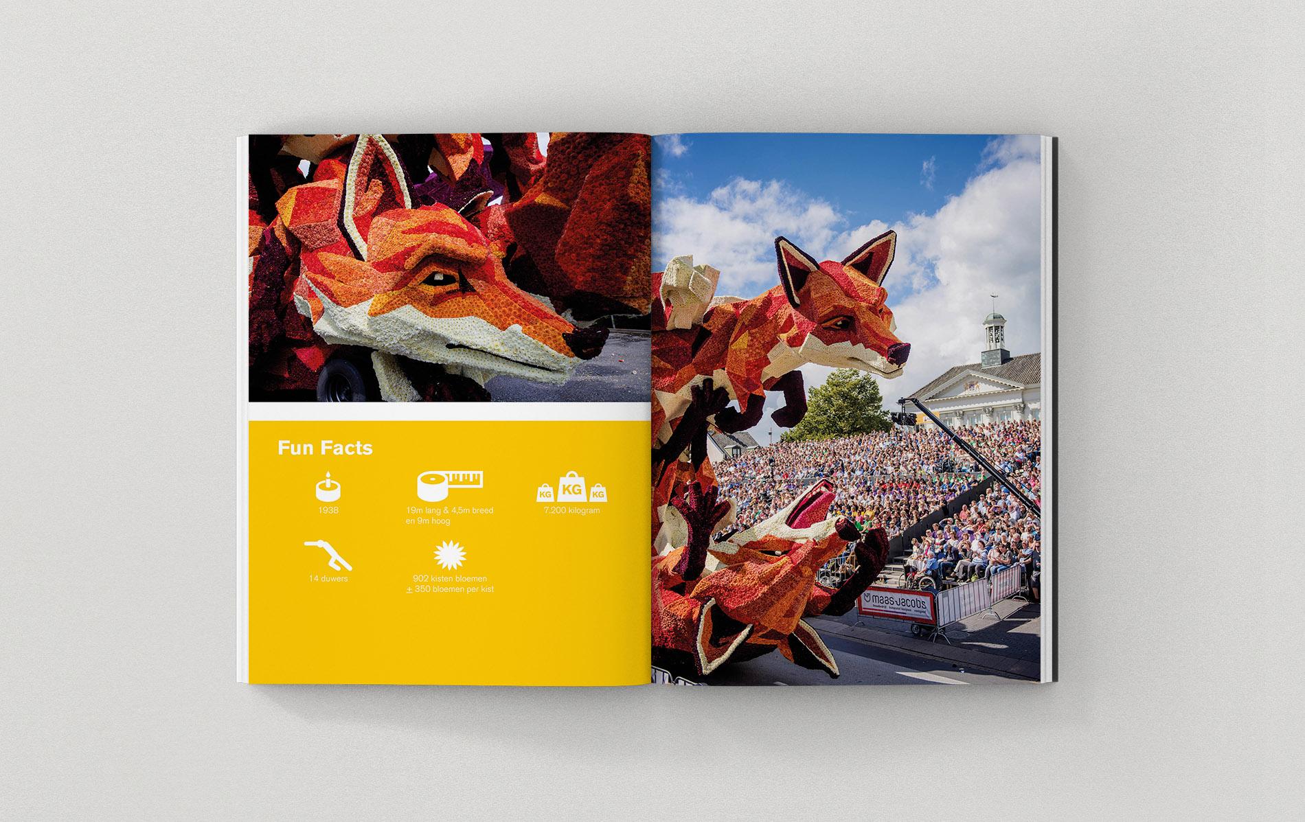 jaarboek_2016_mockup_spread_3_klein