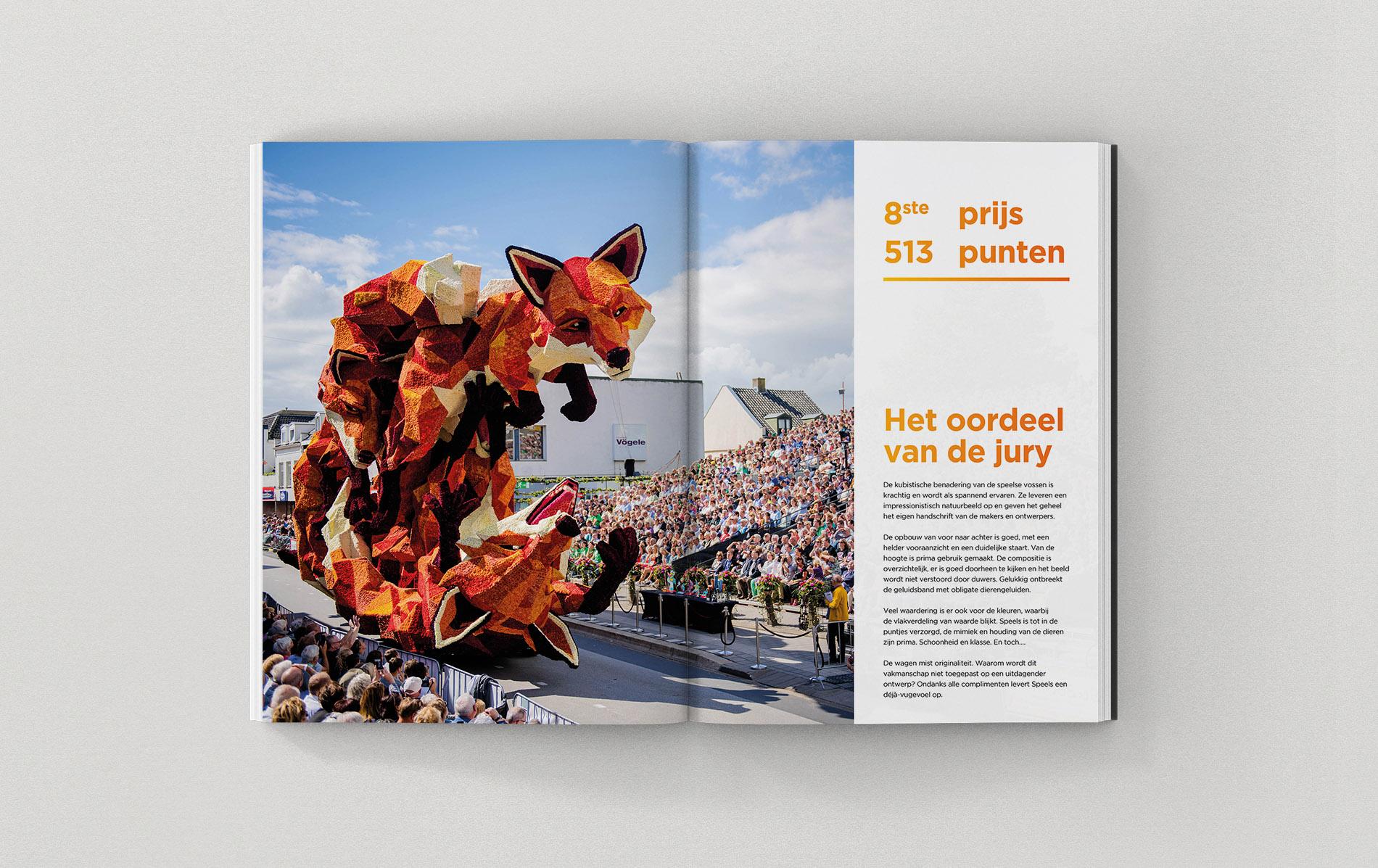 jaarboek_2016_mockup_spread_4_klein