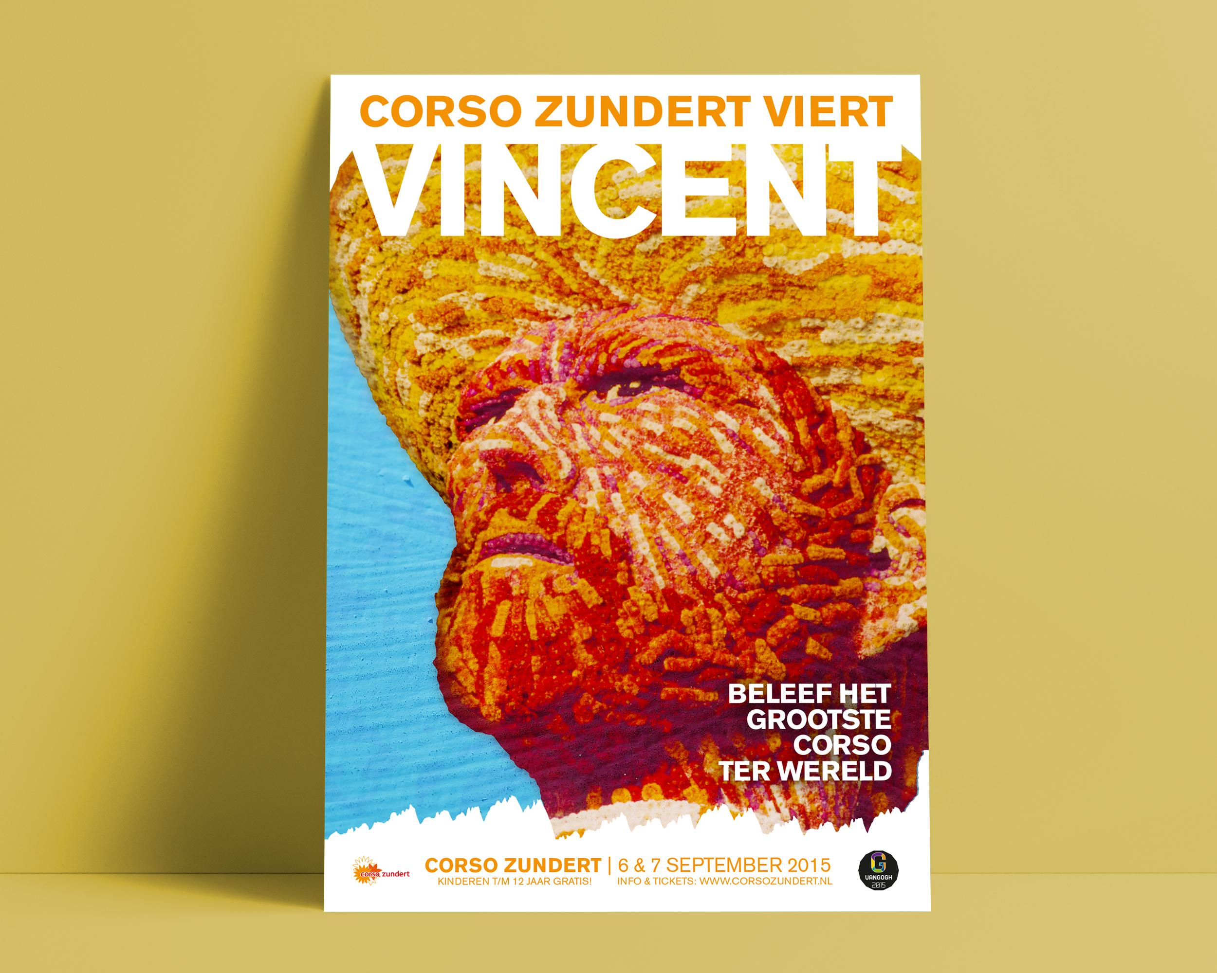 poster_2015-v2
