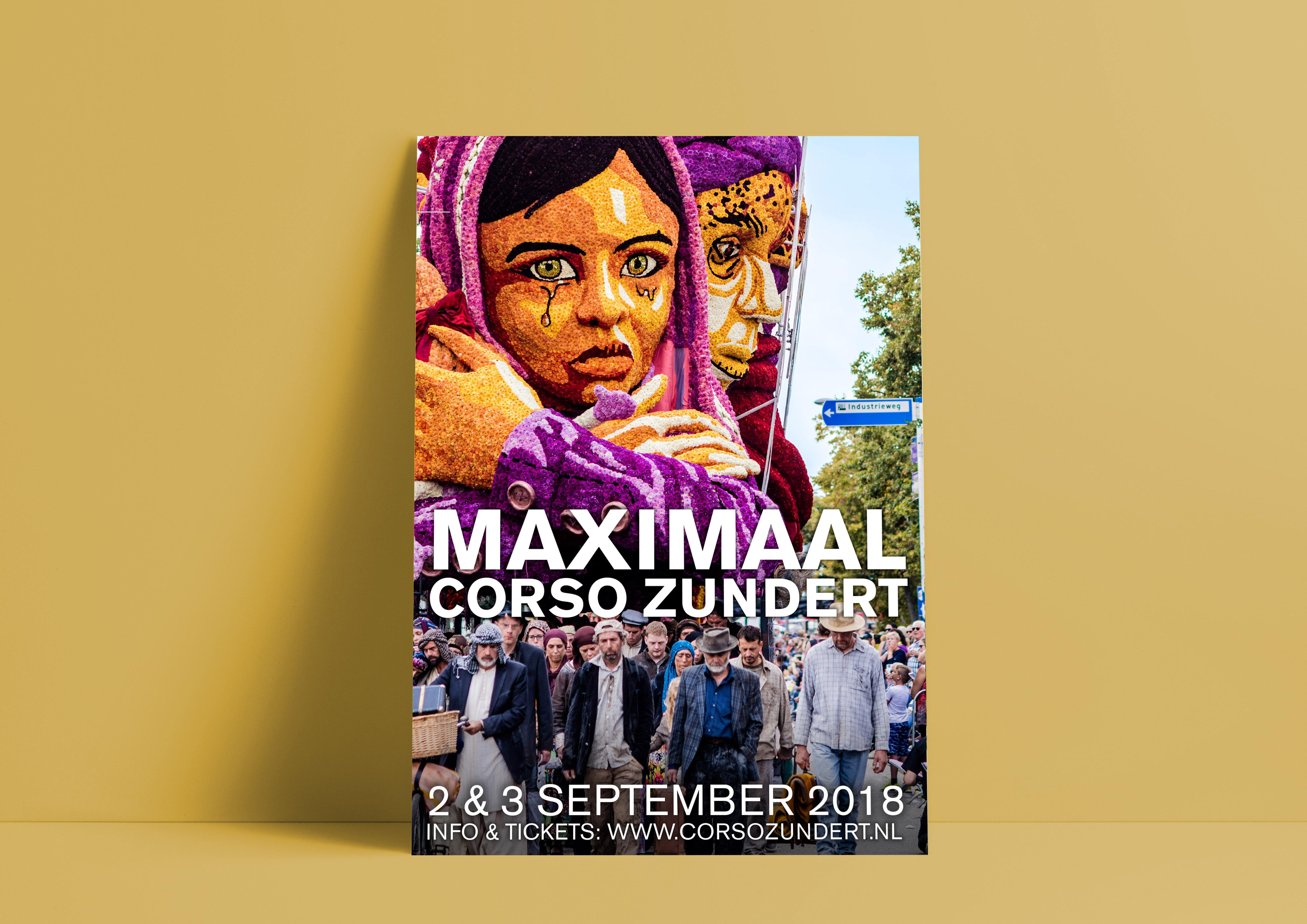 poster_2018_v2_klein