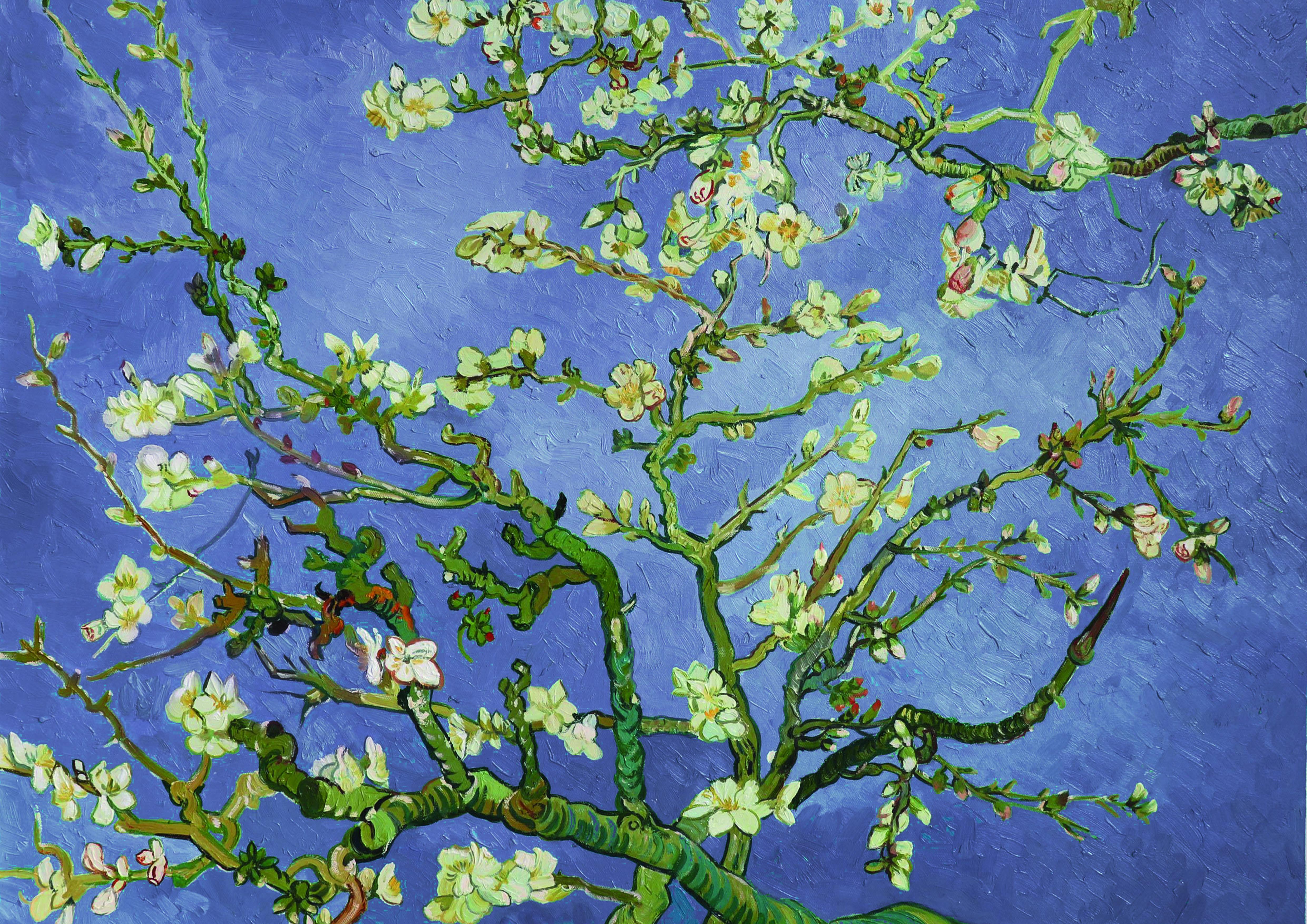 van-gogh-schilderijen-4_klein
