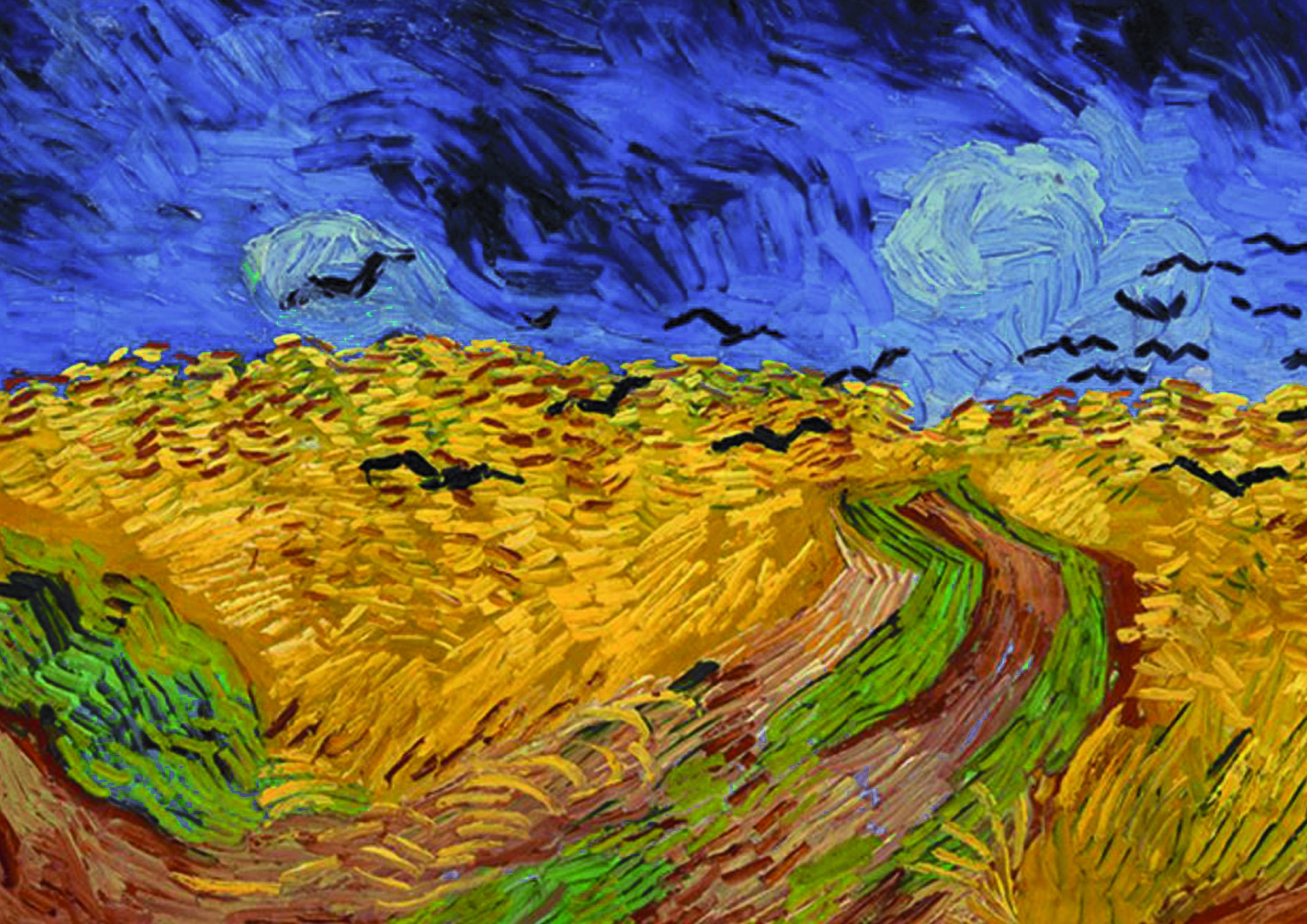 van-gogh-schilderijen-5_klein