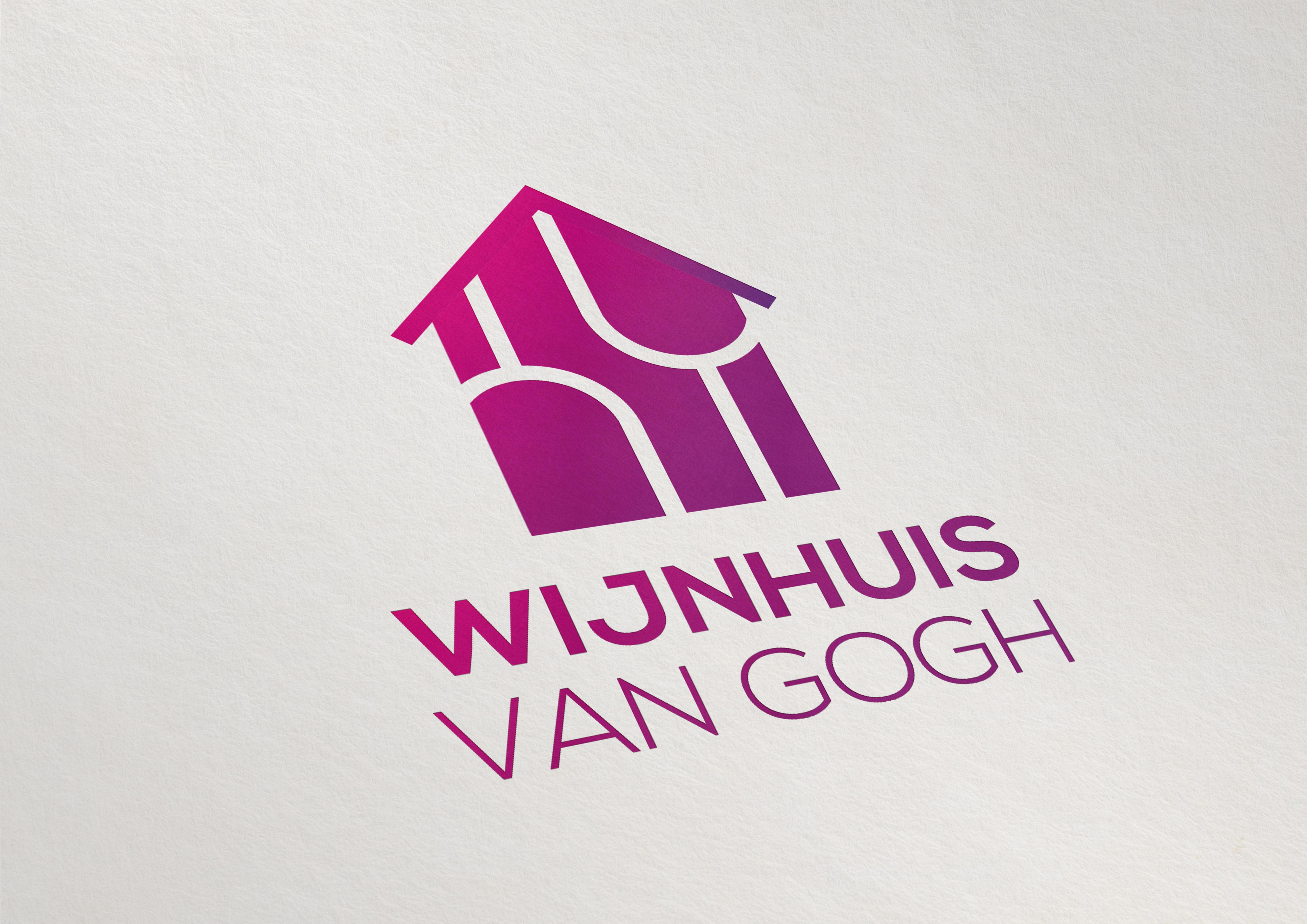 wijnhuis-van-gogh_logo_klein