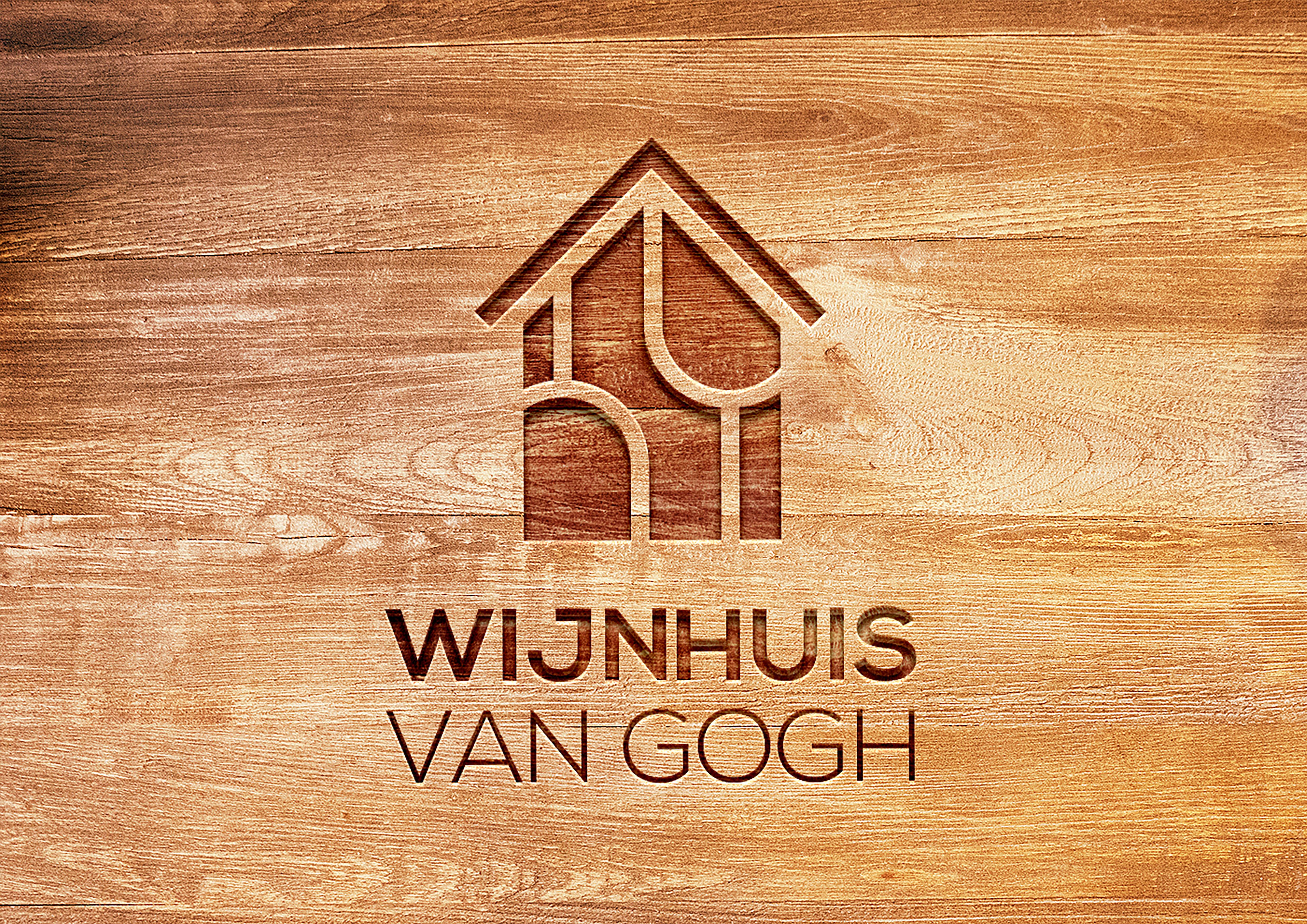 wijnhuis-van-gogh_logo_v2_klein