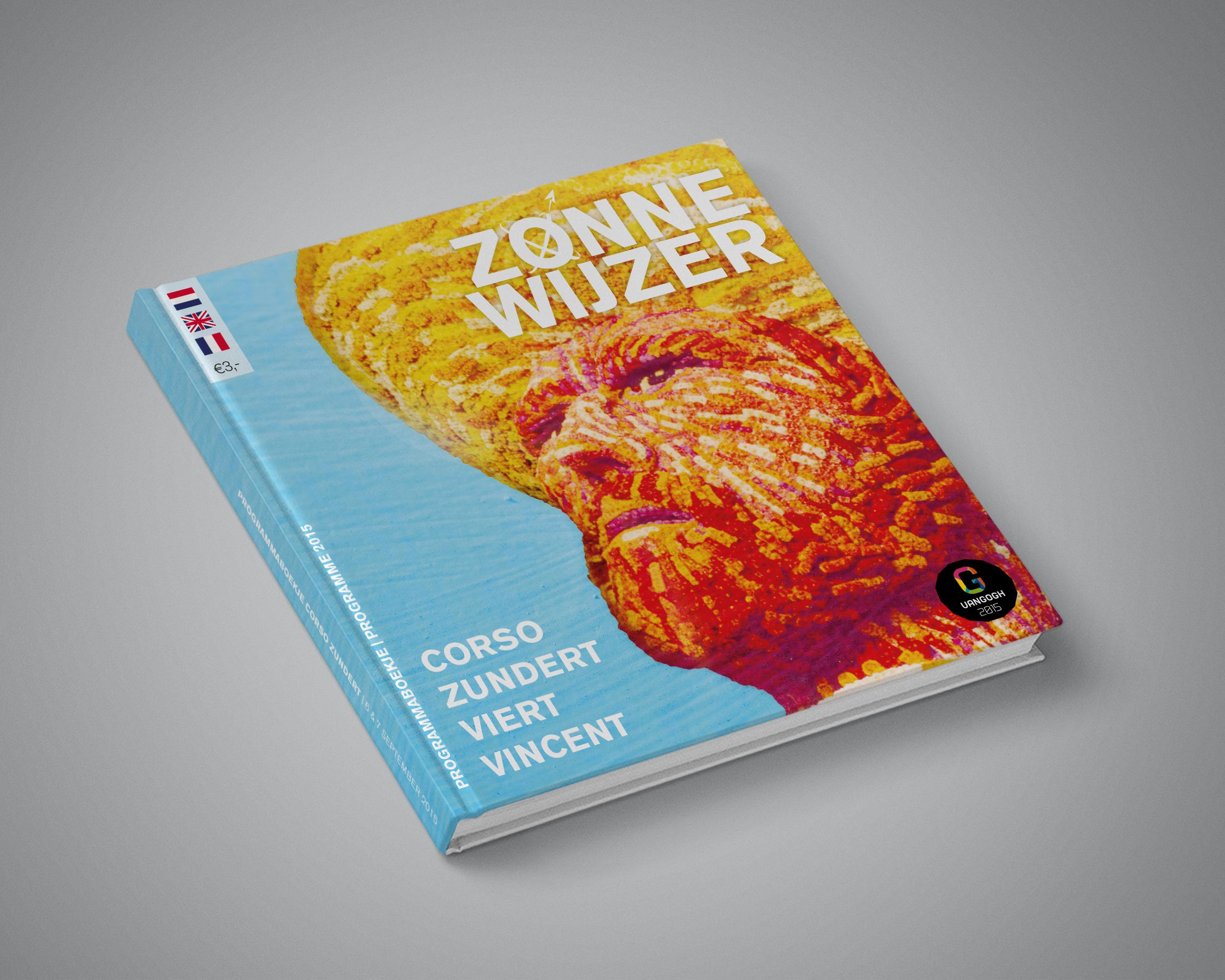 zonnewijzer-boek_cover_1