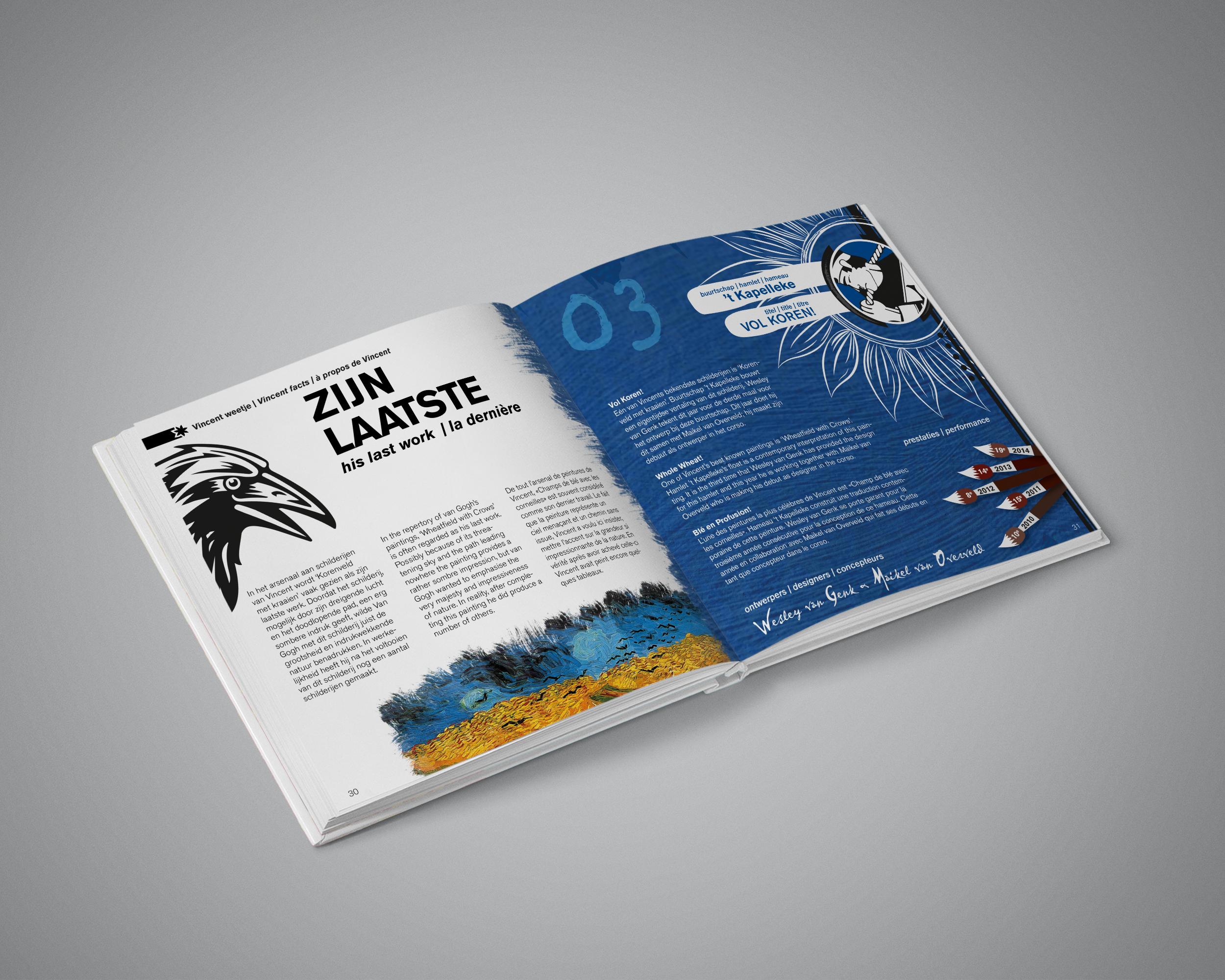 zonnewijzer-boek_open_9