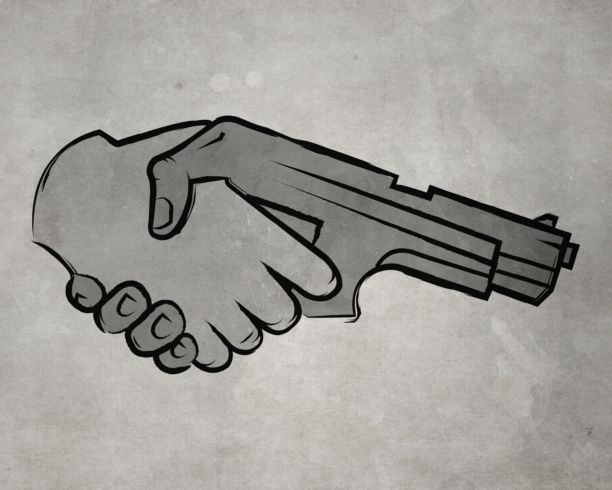 hand-in-hand-met-de-bondgenoot_1