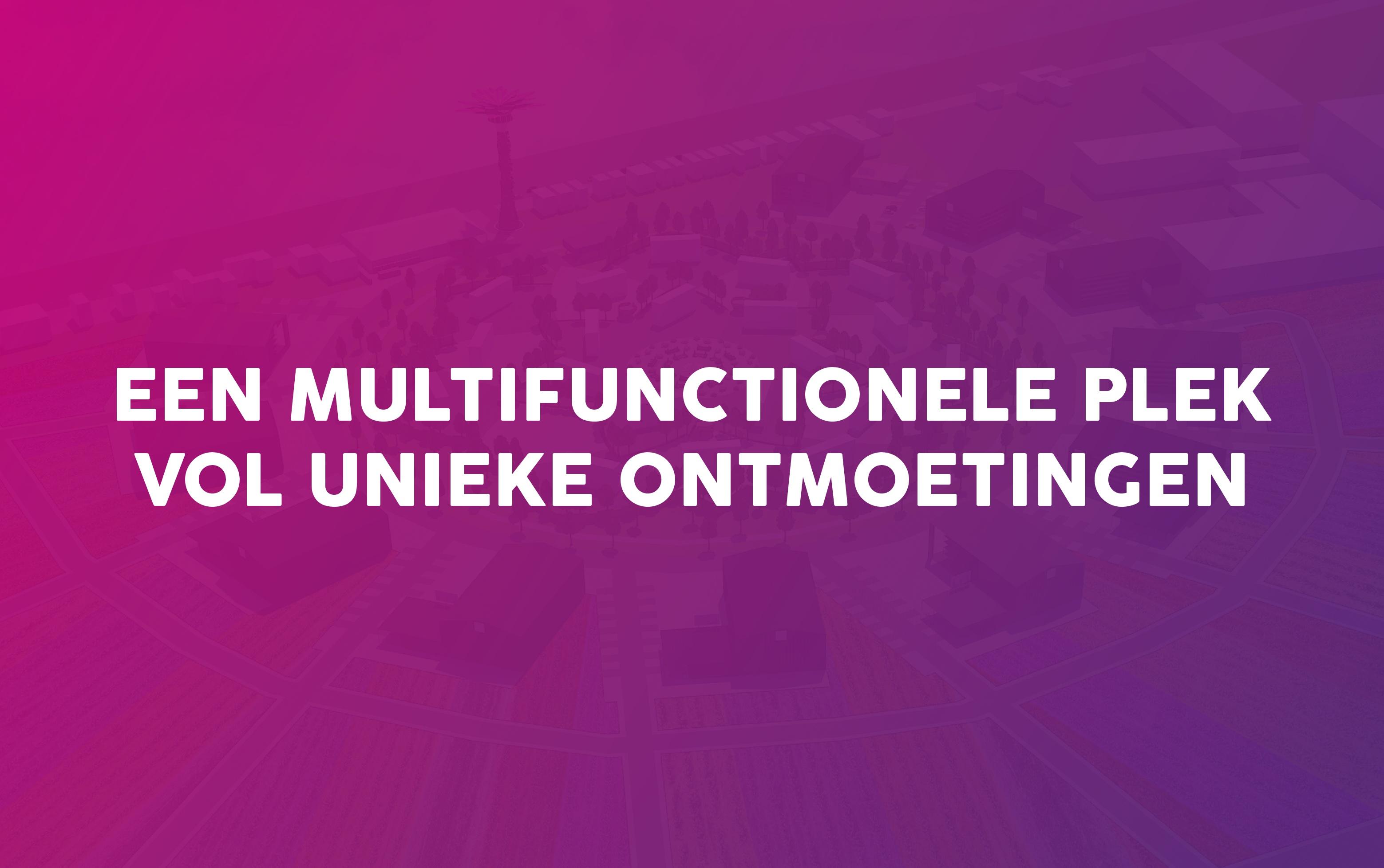 presentatie_expositie-010
