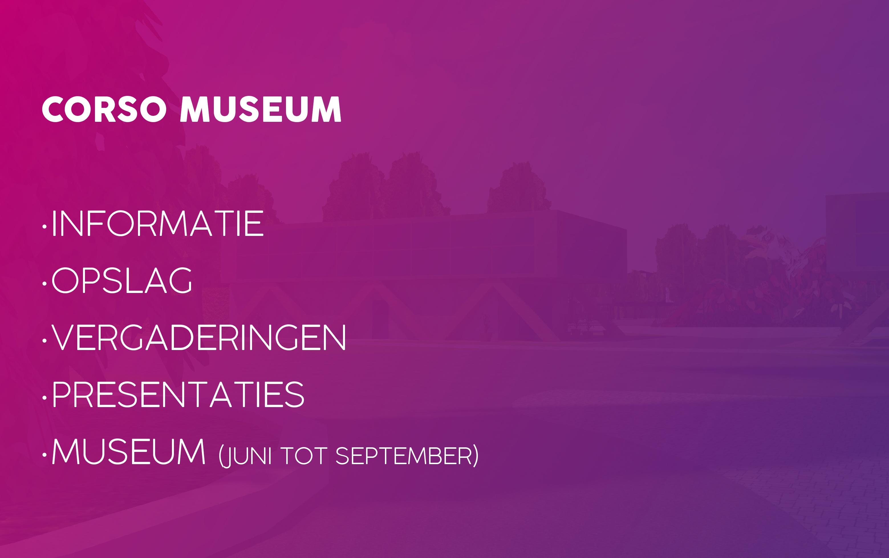 presentatie_expositie-017