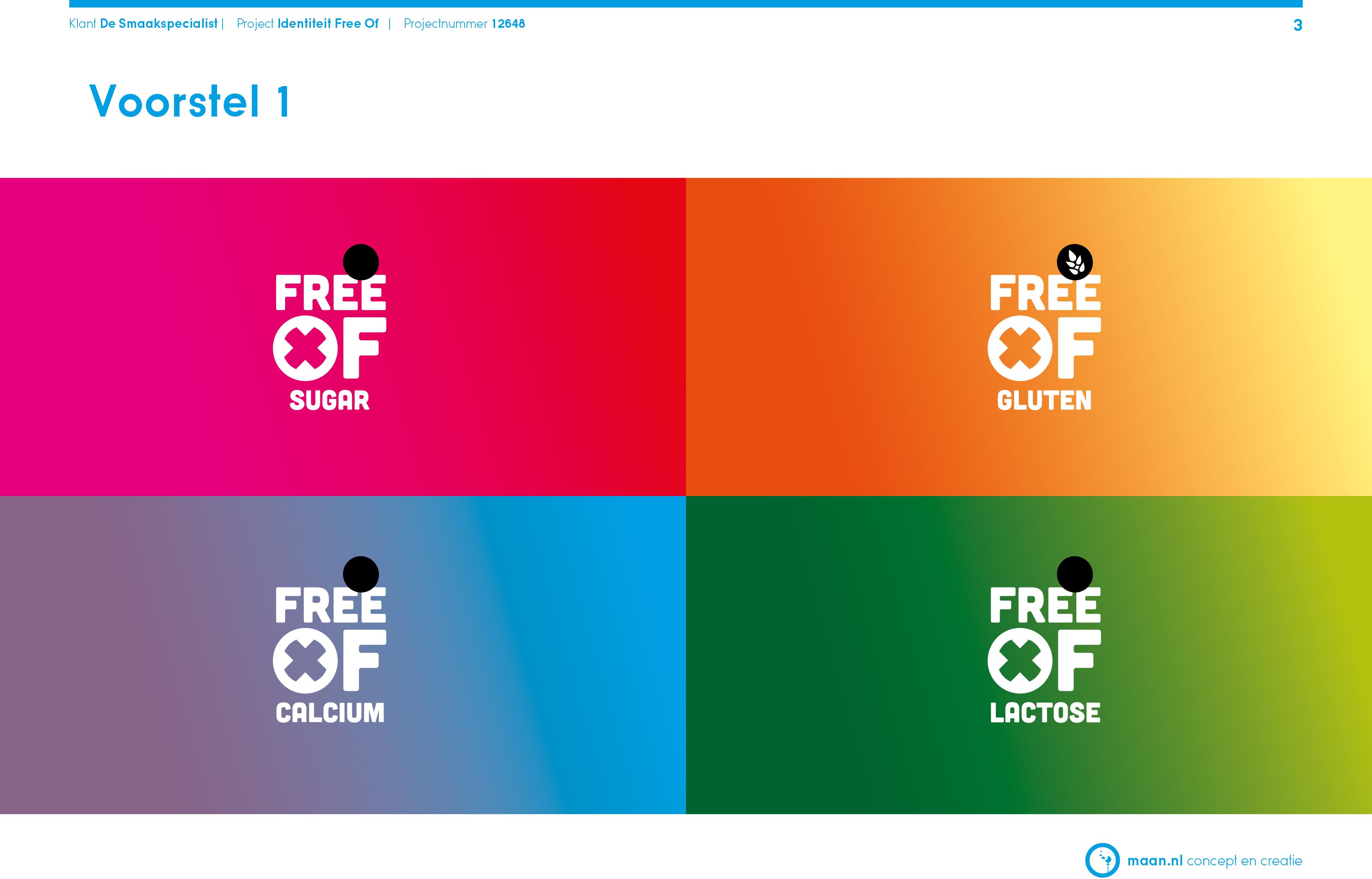 09-03-16-presentatie-concept-freeof-3