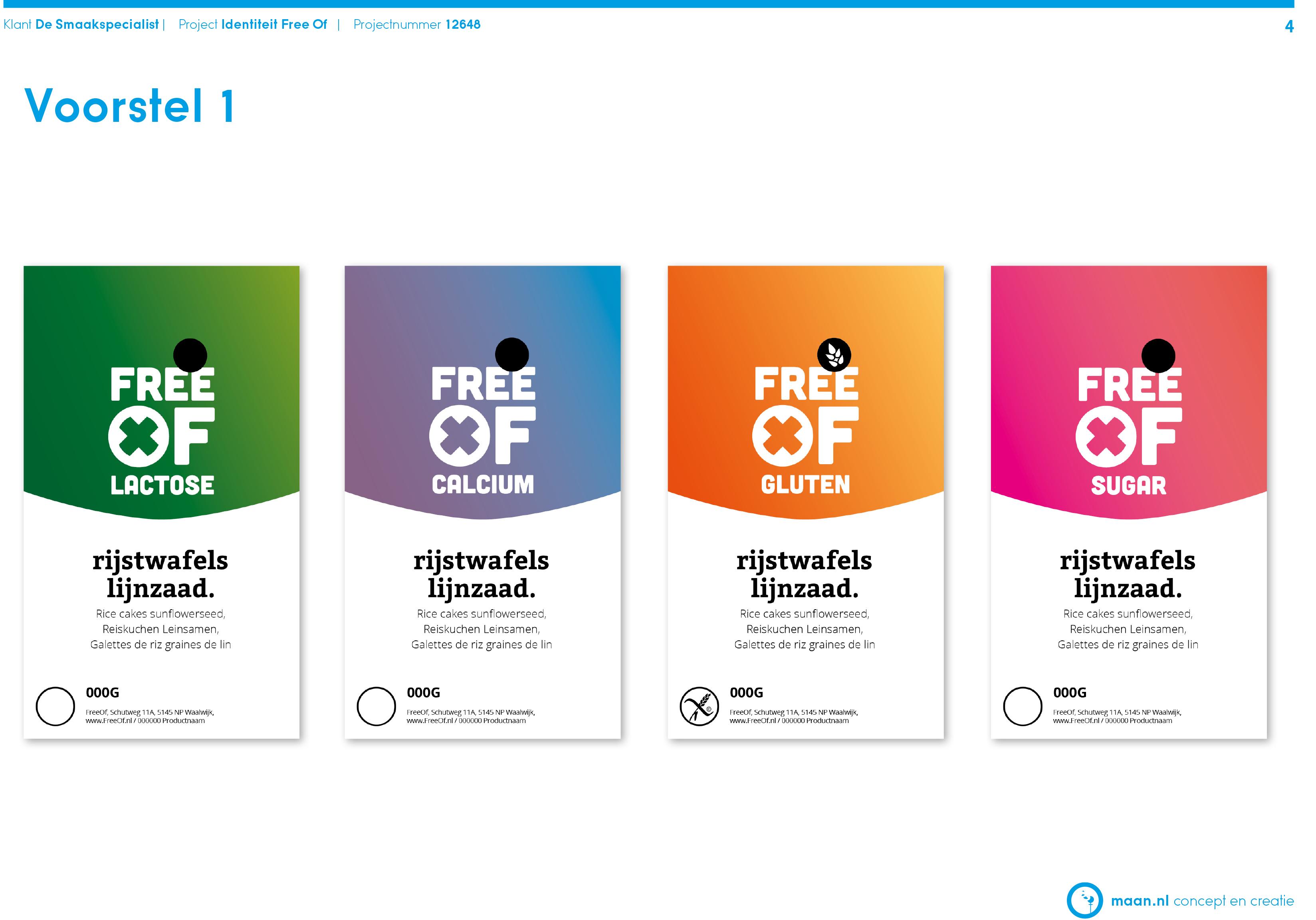 09-03-16-presentatie-concept-freeof-4
