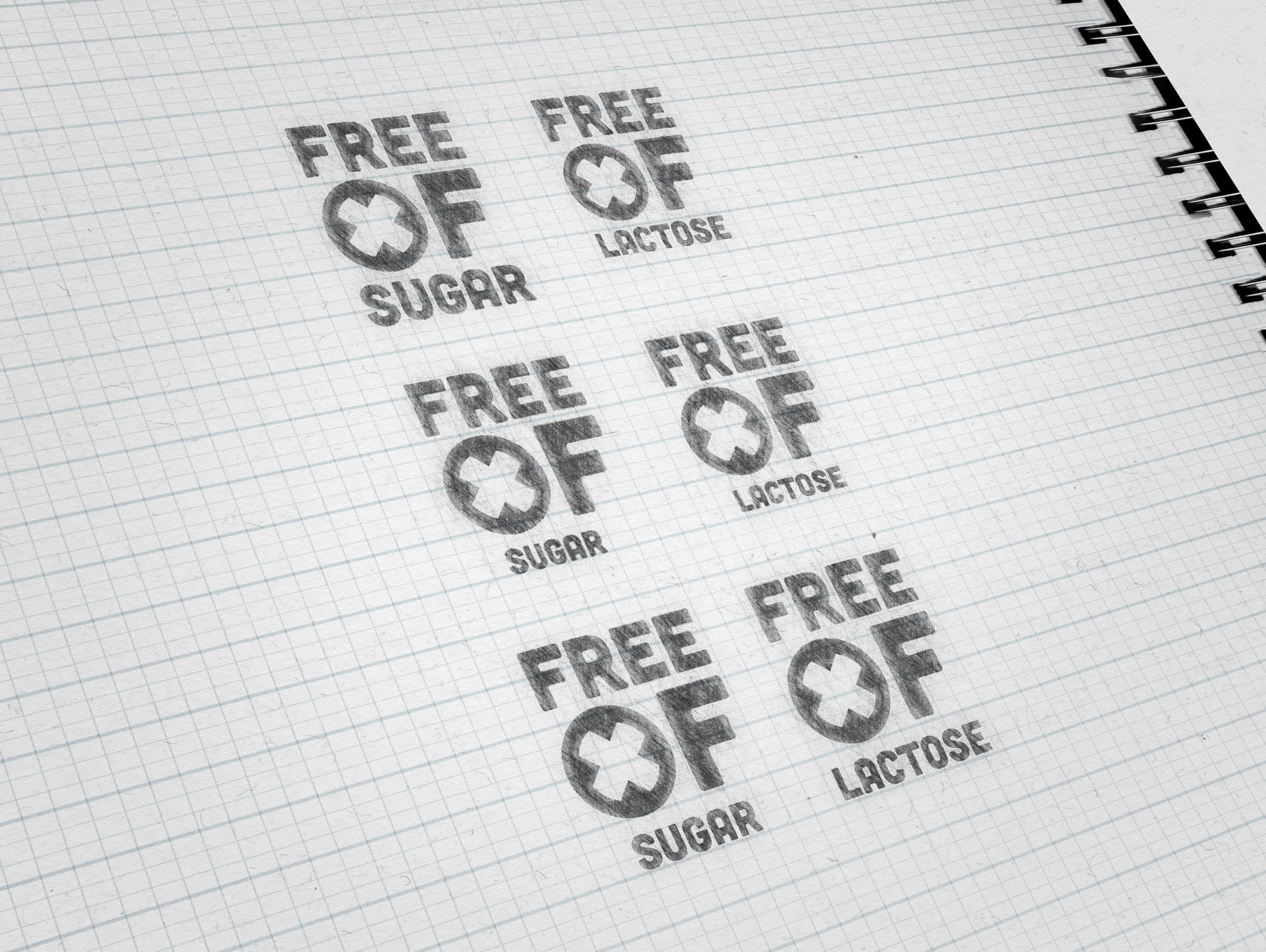 mockup-sketch_free-off_v2