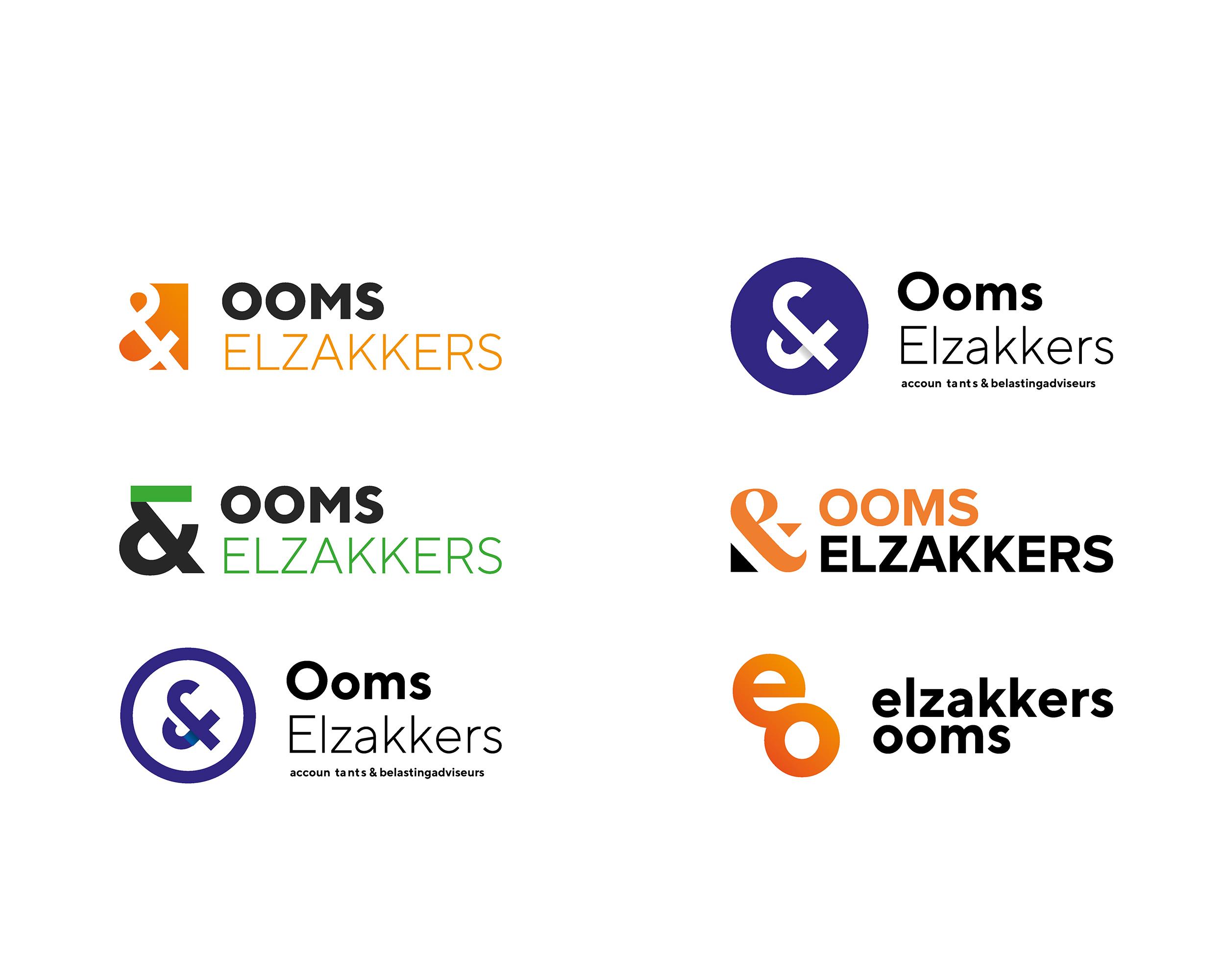 Assets_Ooms-en-Elzakkers_1
