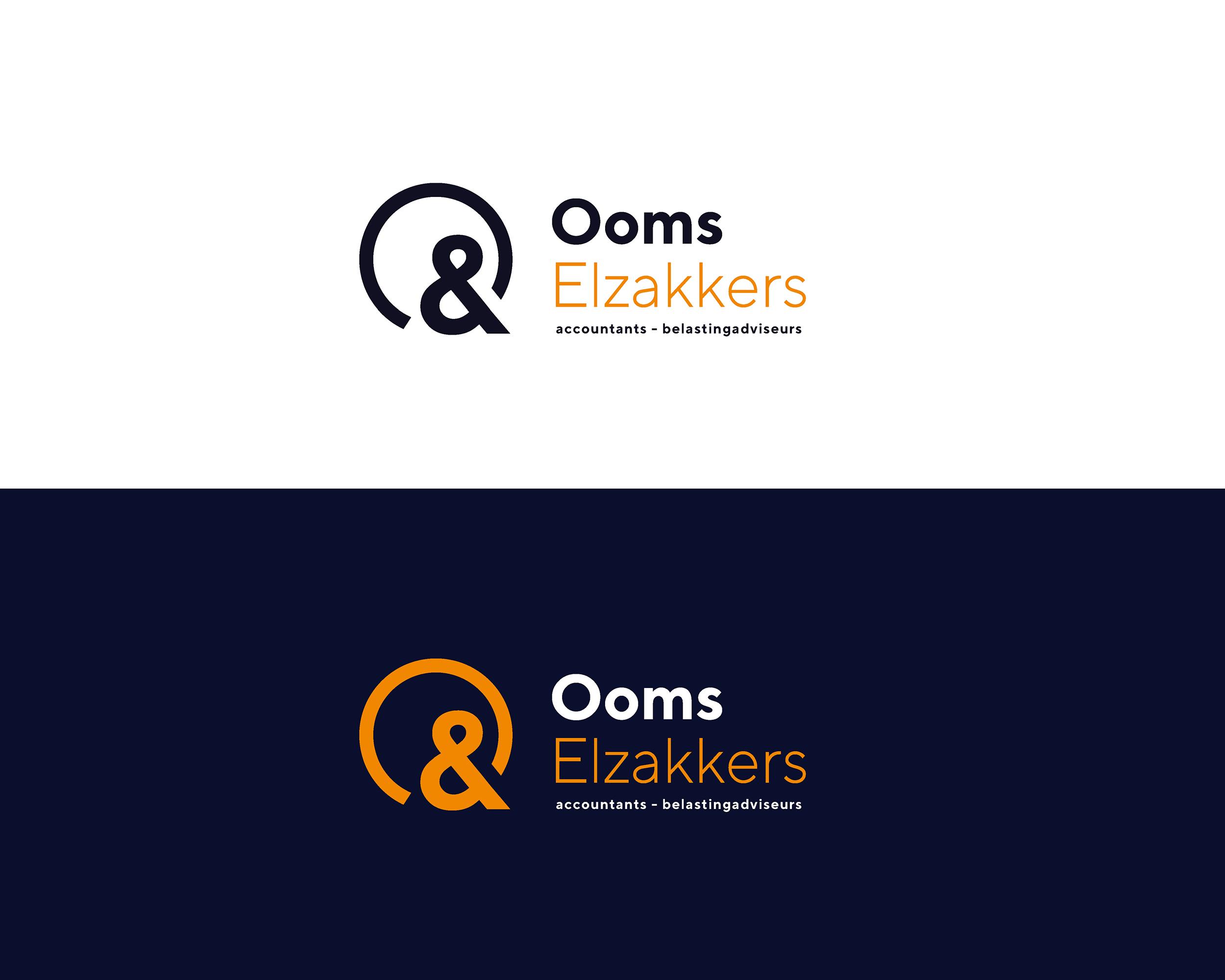 Assets_Ooms-en-Elzakkers_6