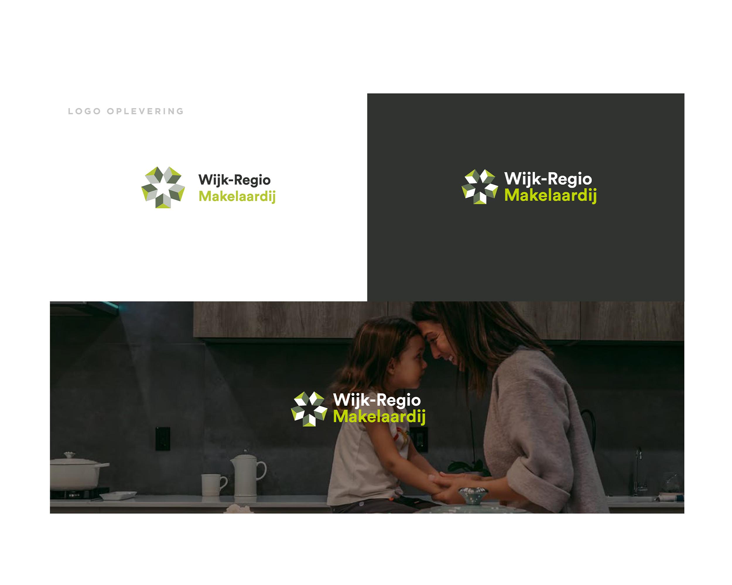 Assets_Wijk-Regio_Makelaardij_2