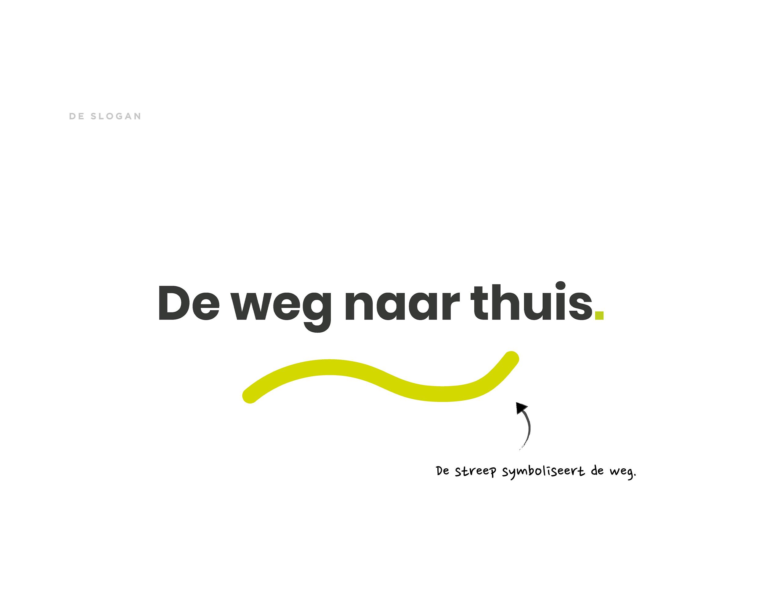 Assets_Wijk-Regio_Makelaardij_3