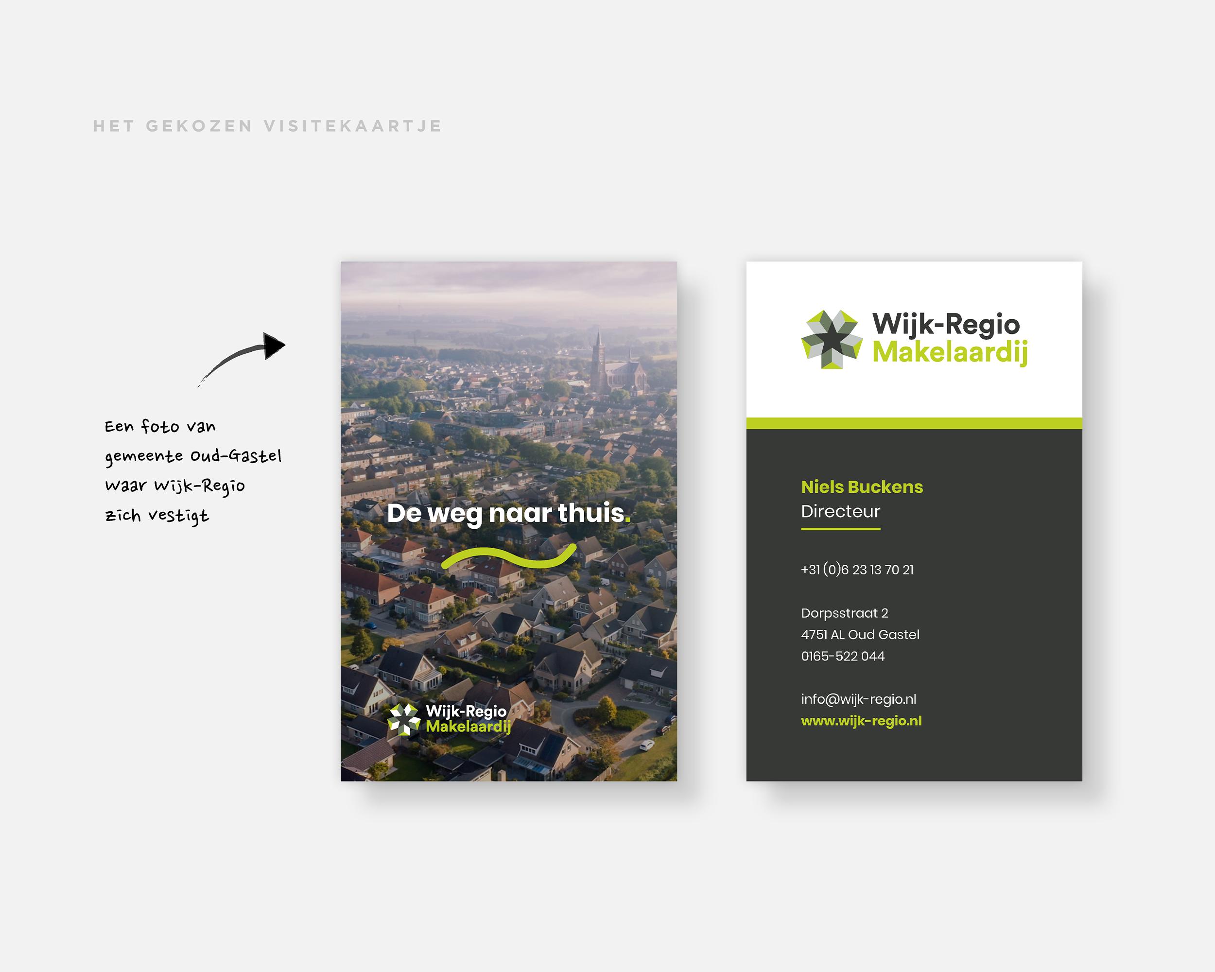 Assets_Wijk-Regio_Makelaardij_4