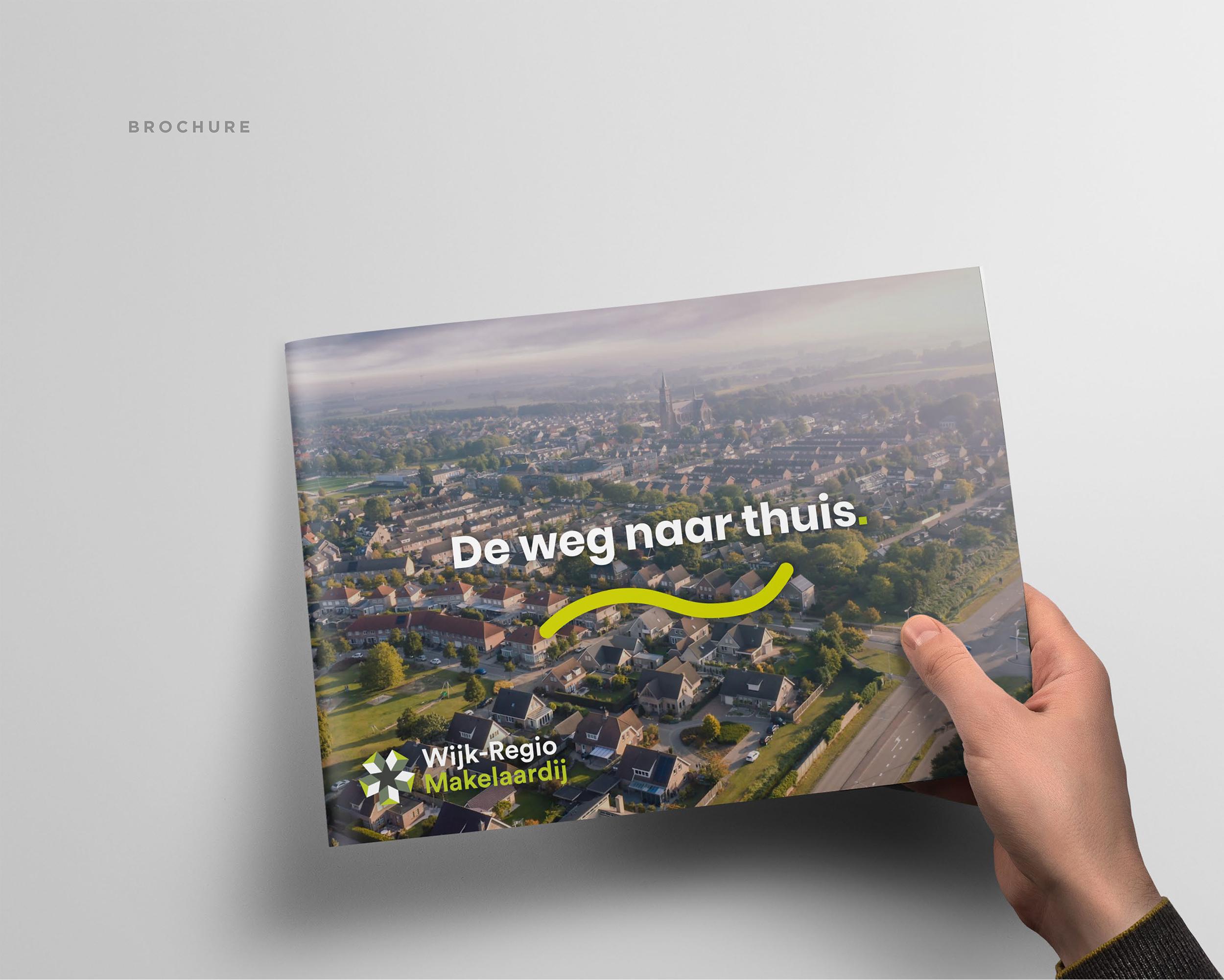 Assets_Wijk-Regio_Makelaardij_7