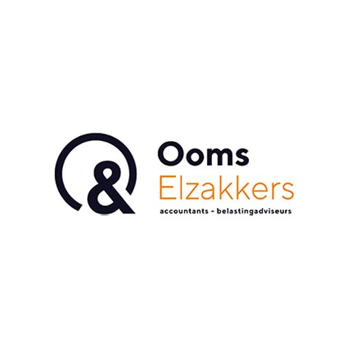 Ooms-en-Elzakkers_Blok