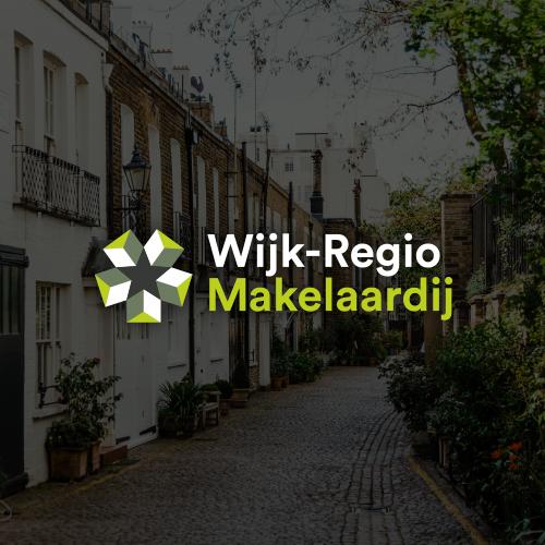 Wijk-Regio_Blok